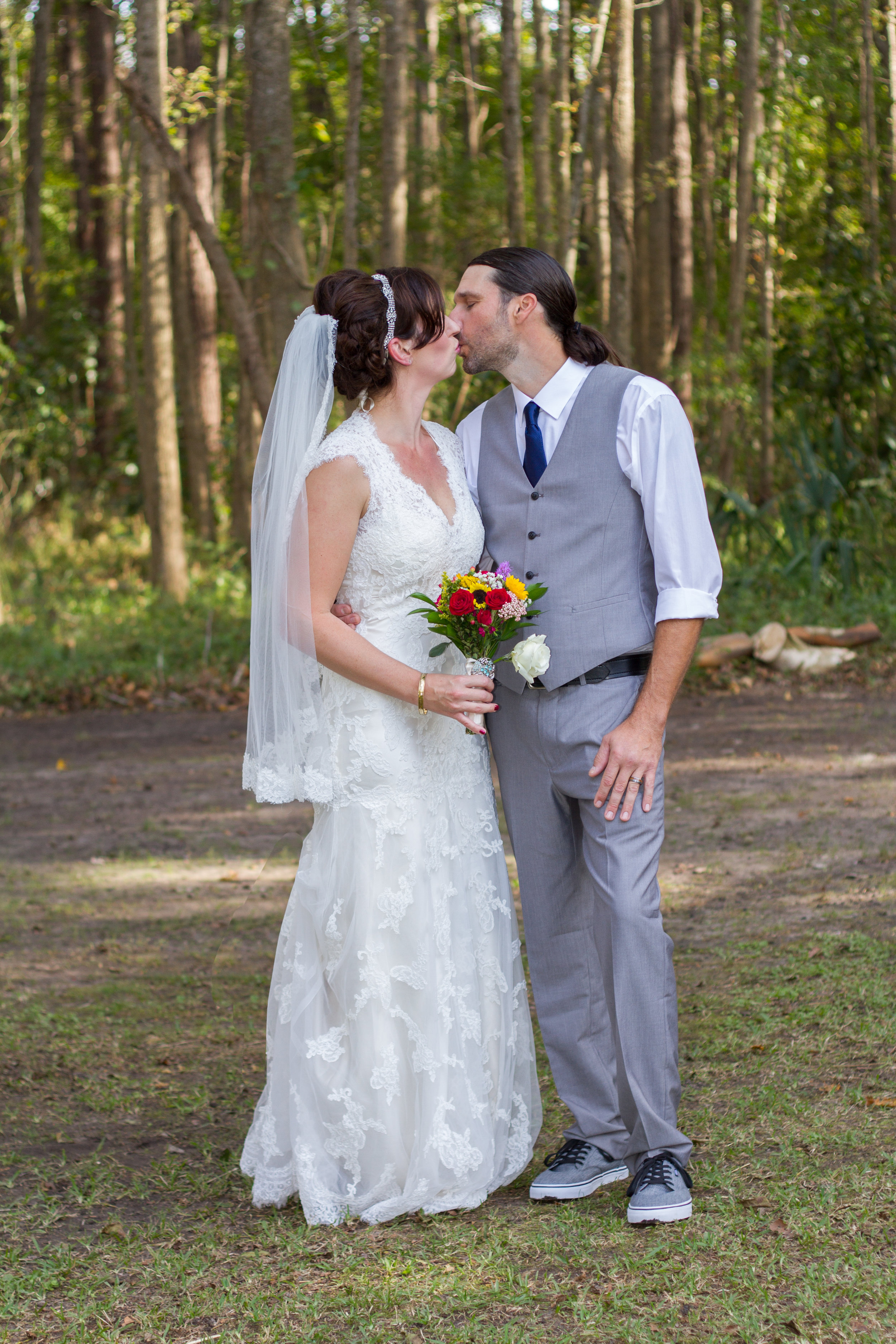 Jacqueline and Shawn Wedding (269 of 597).jpg
