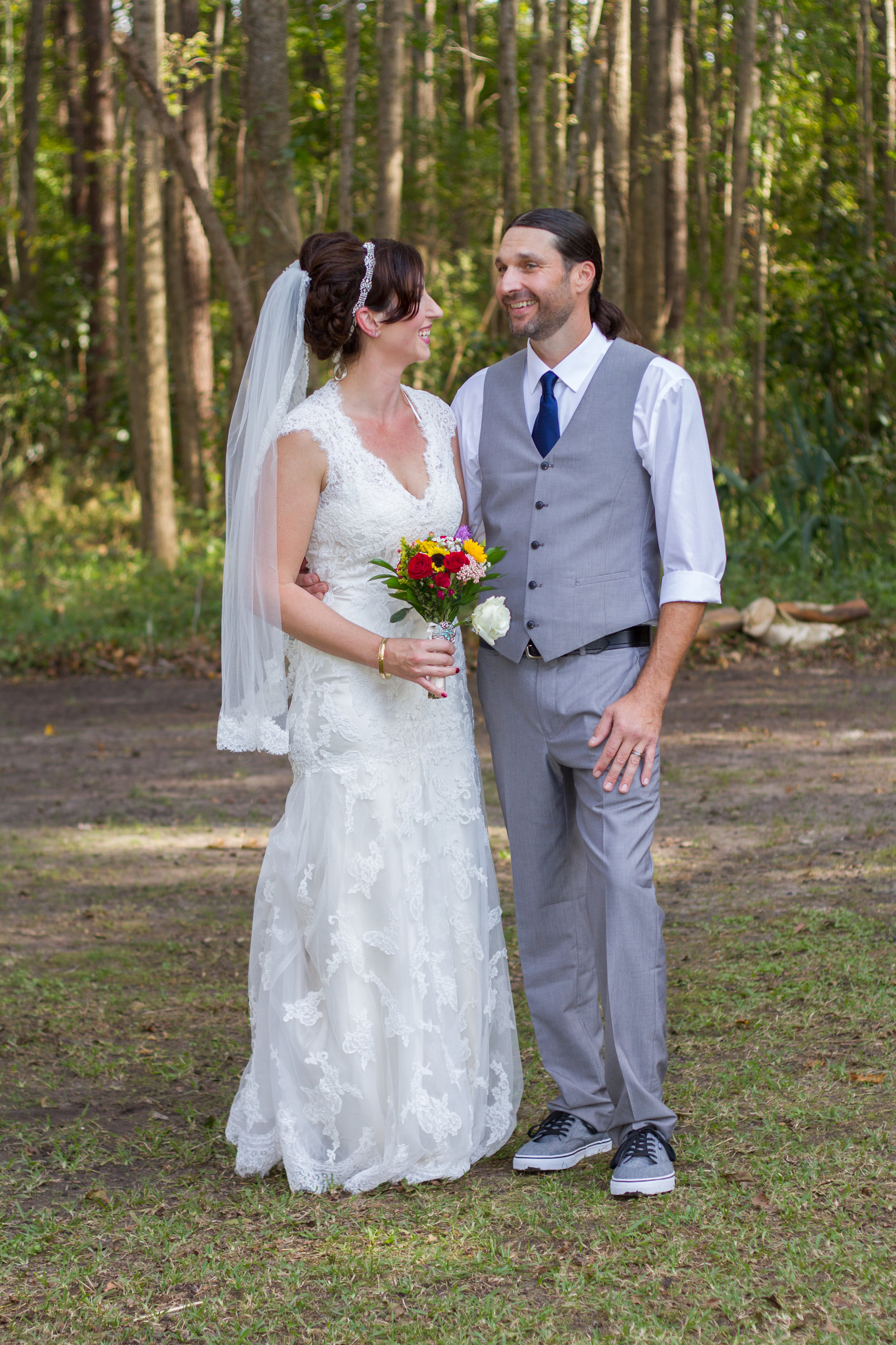 Jacqueline and Shawn Wedding (270 of 597).jpg