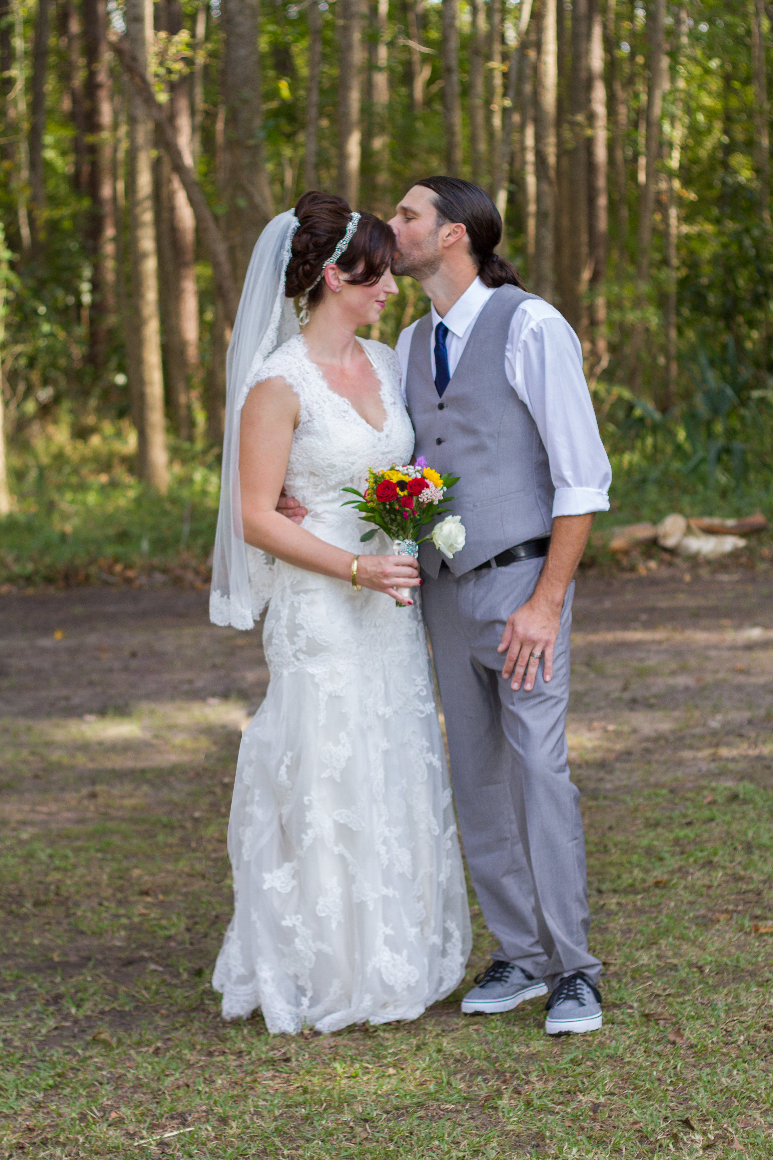 Jacqueline and Shawn Wedding (271 of 597).jpg