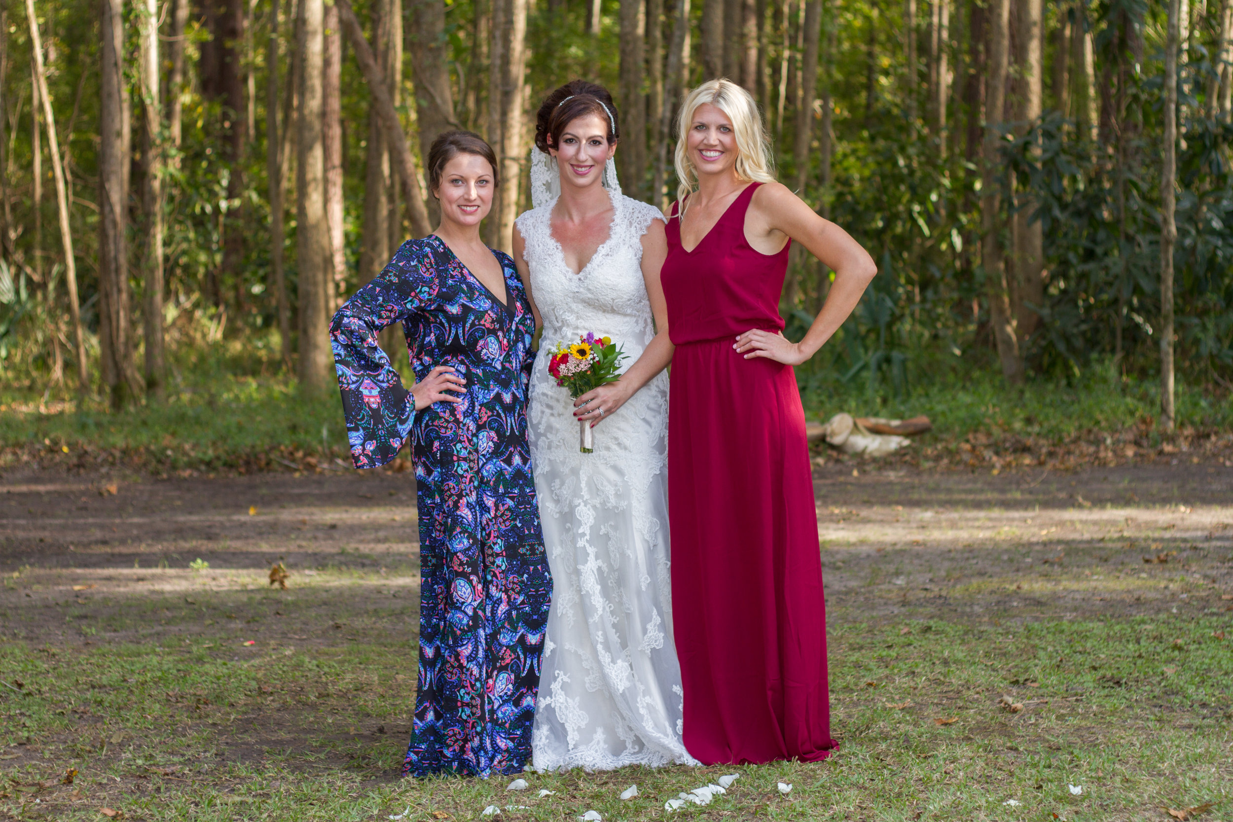 Jacqueline and Shawn Wedding (286 of 597).jpg