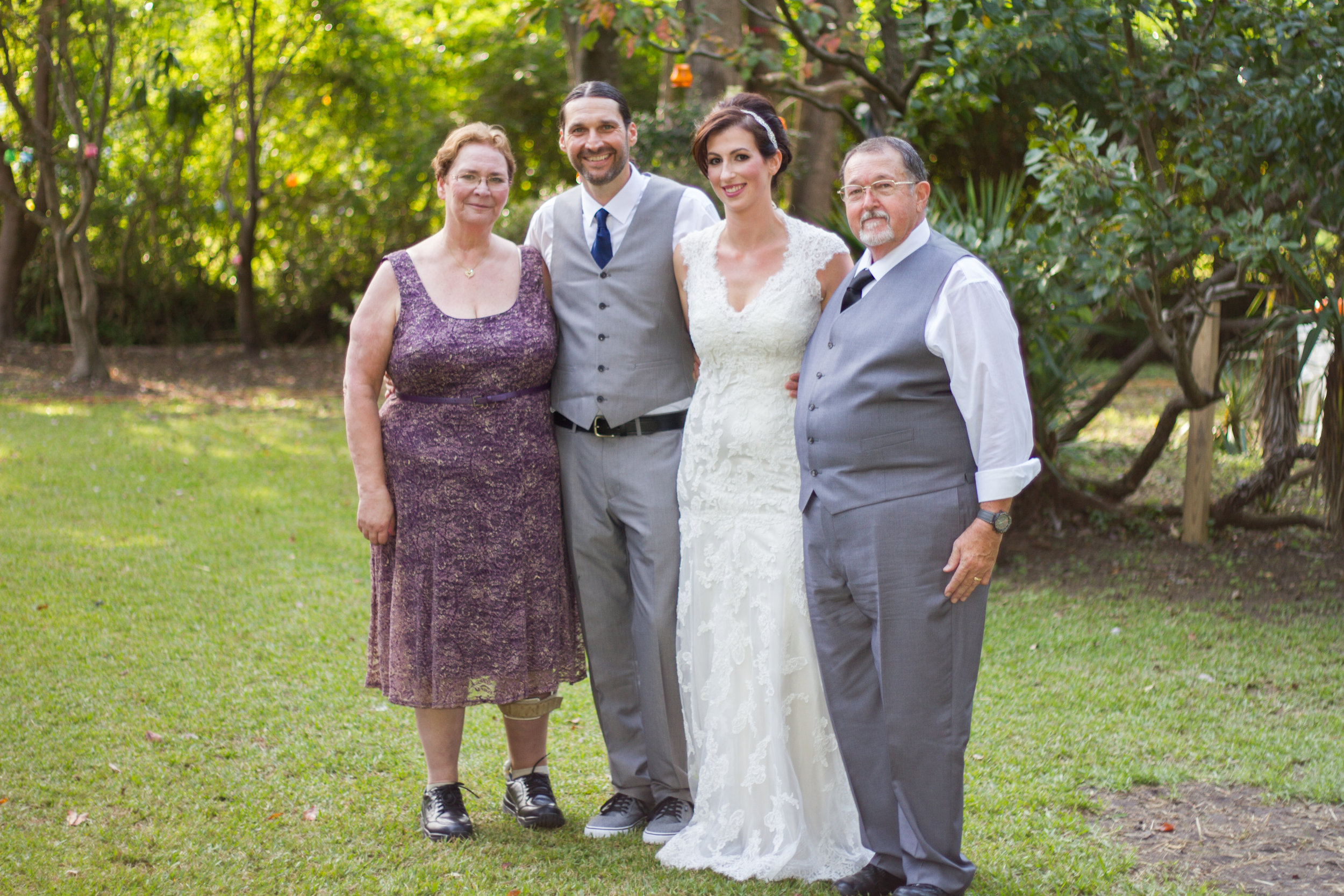 Jacqueline and Shawn Wedding (321 of 597).jpg
