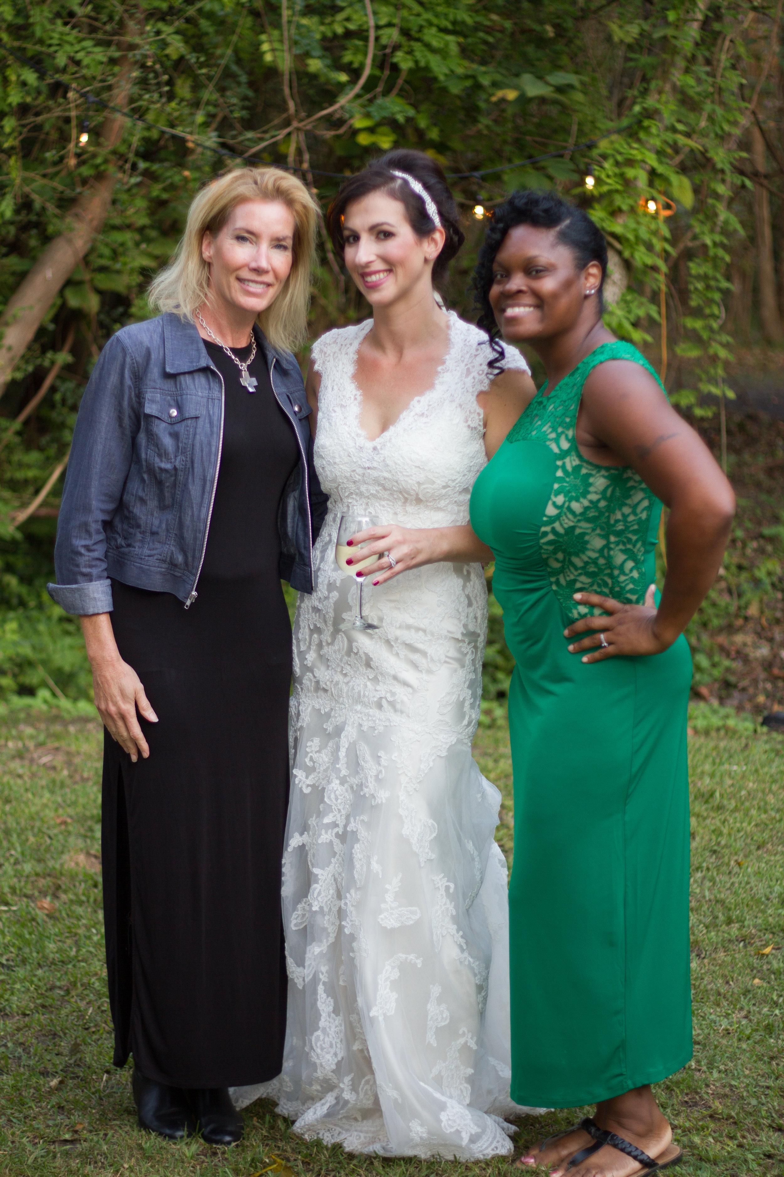 Jacqueline and Shawn Wedding (383 of 597).jpg