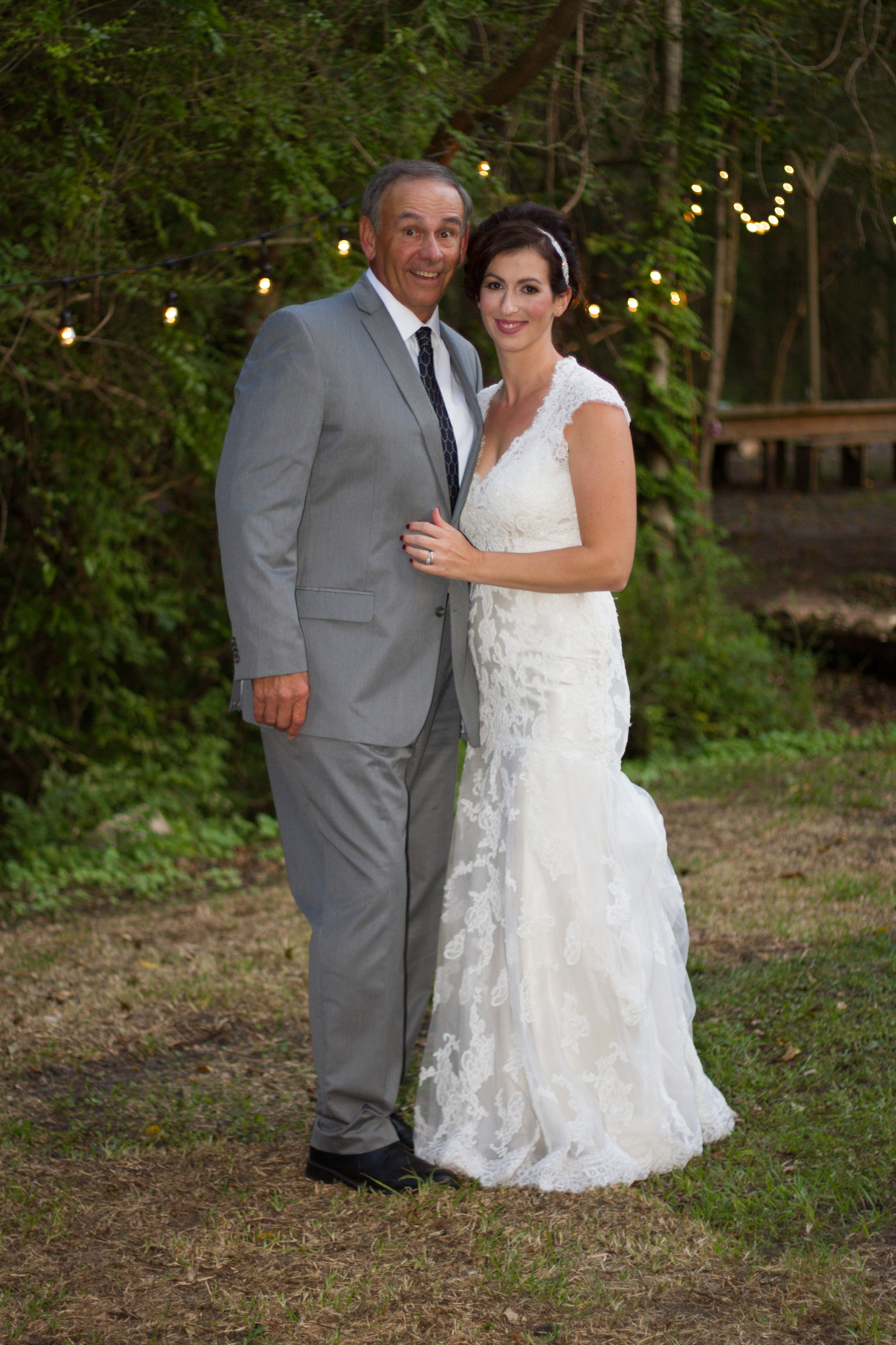 Jacqueline and Shawn Wedding (401 of 597).jpg