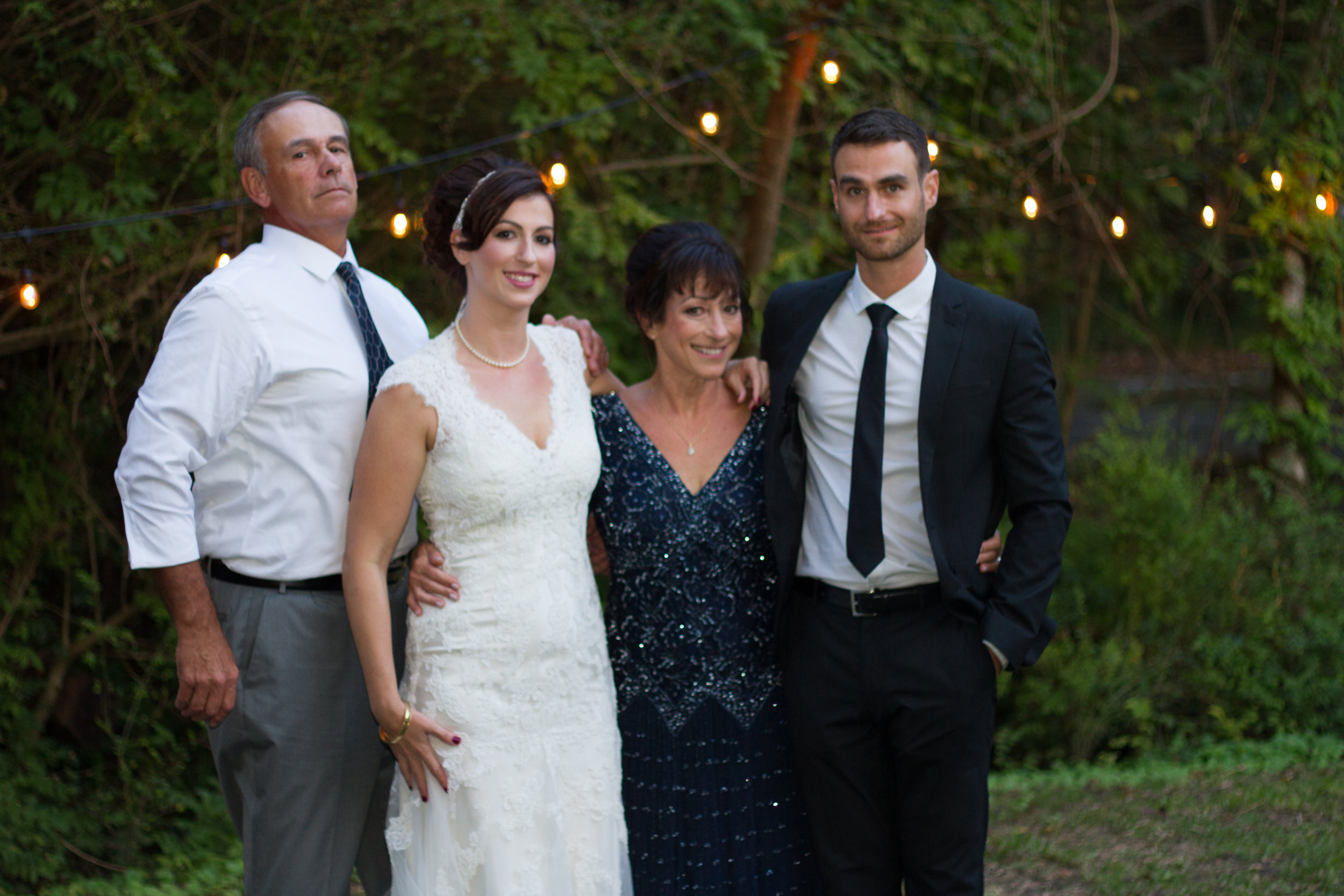 Jacqueline and Shawn Wedding (417 of 597).jpg