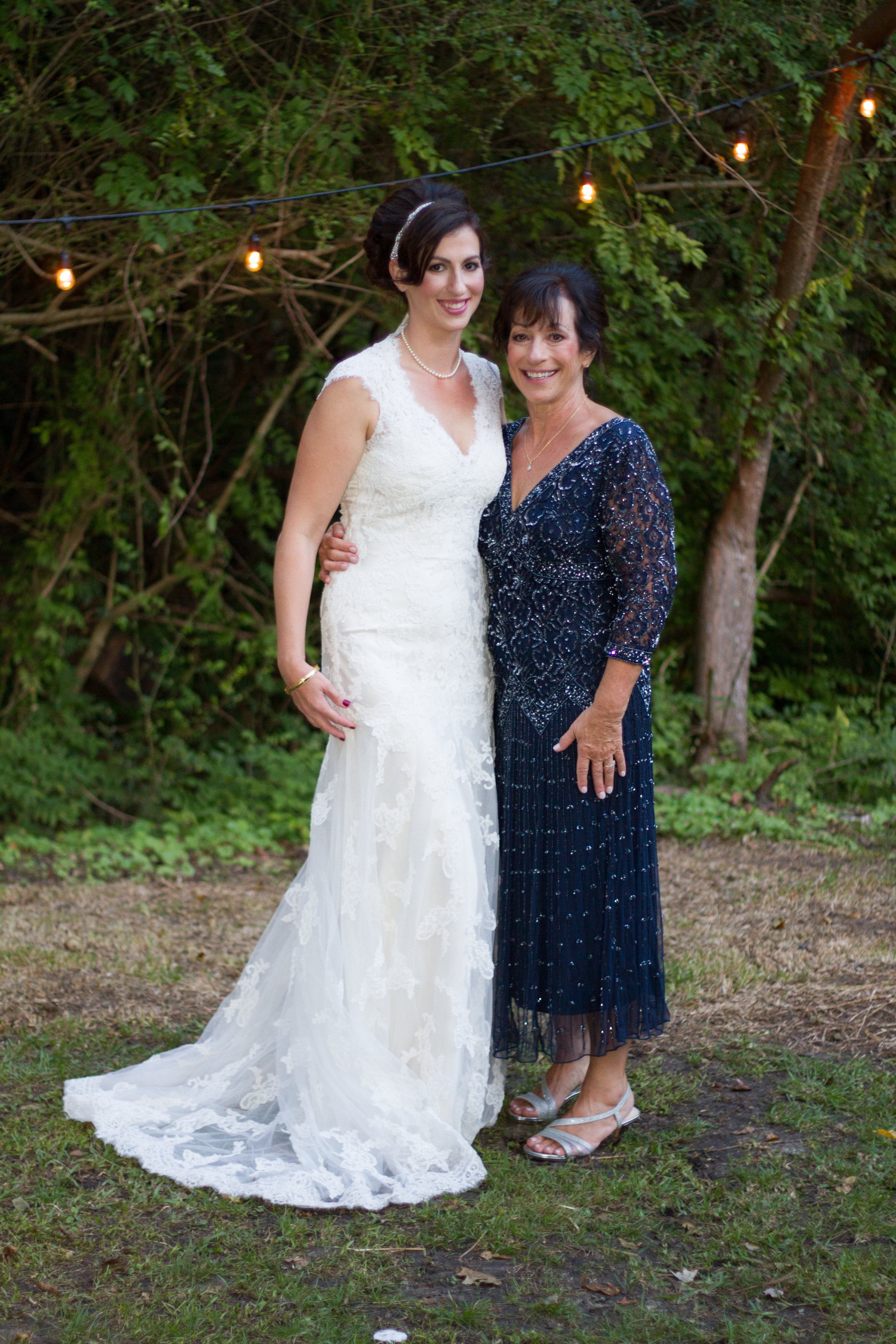 Jacqueline and Shawn Wedding (420 of 597).jpg