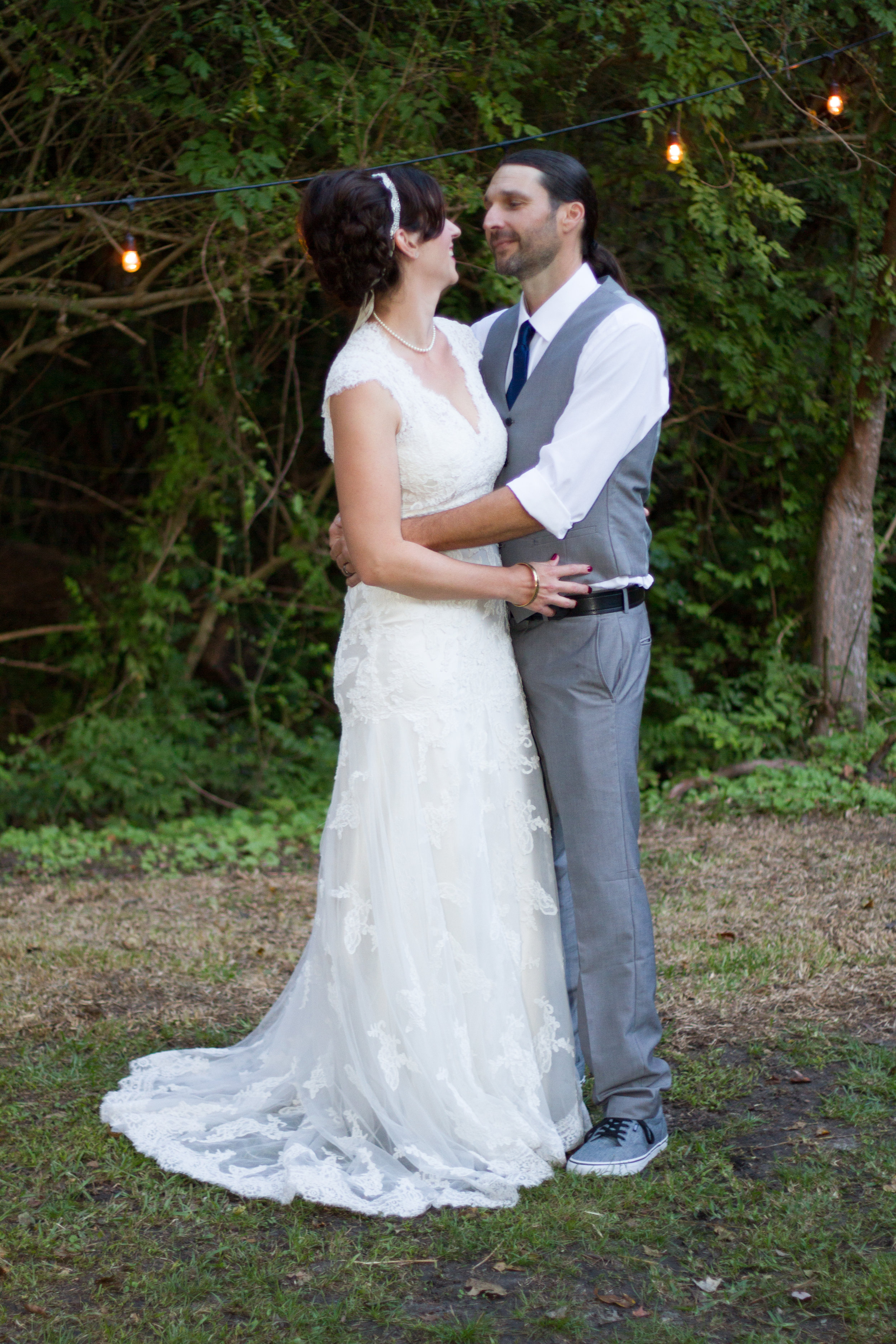 Jacqueline and Shawn Wedding (423 of 597).jpg