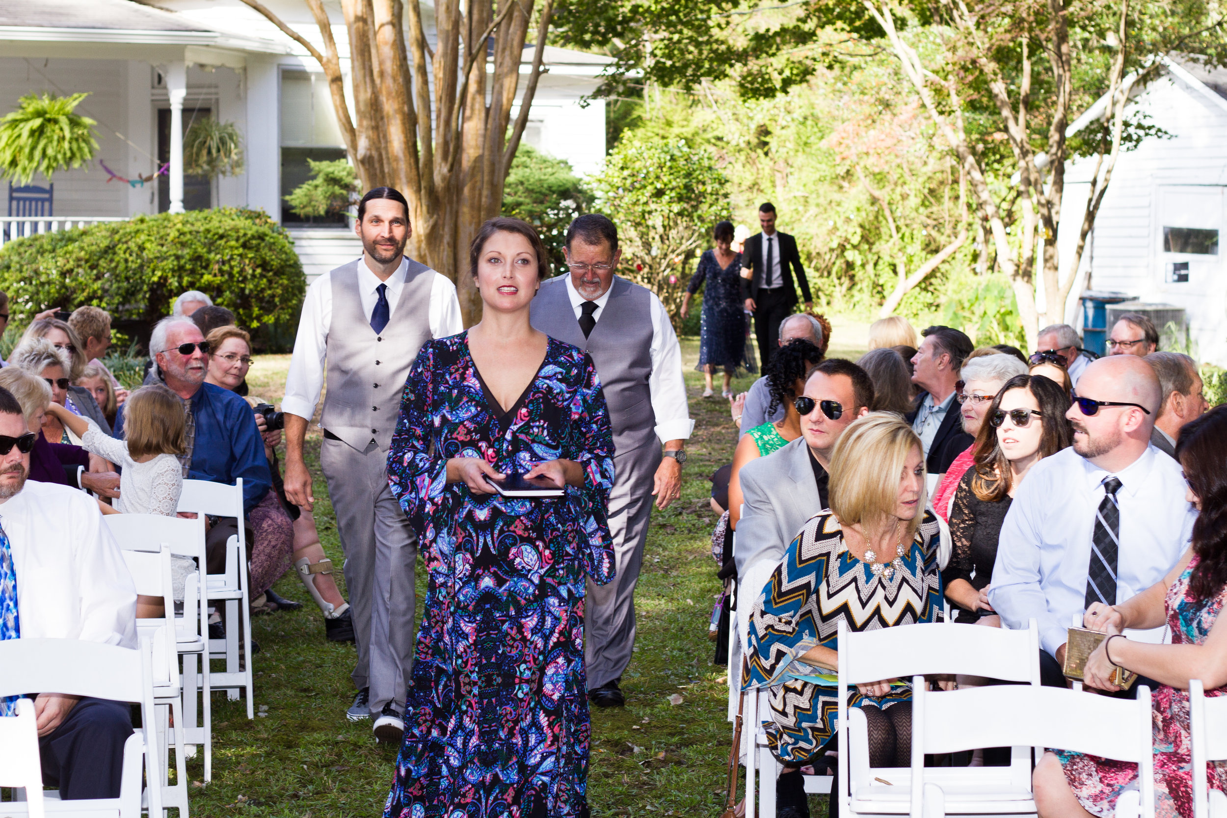 Jacqueline and Shawn Wedding (173 of 597).jpg