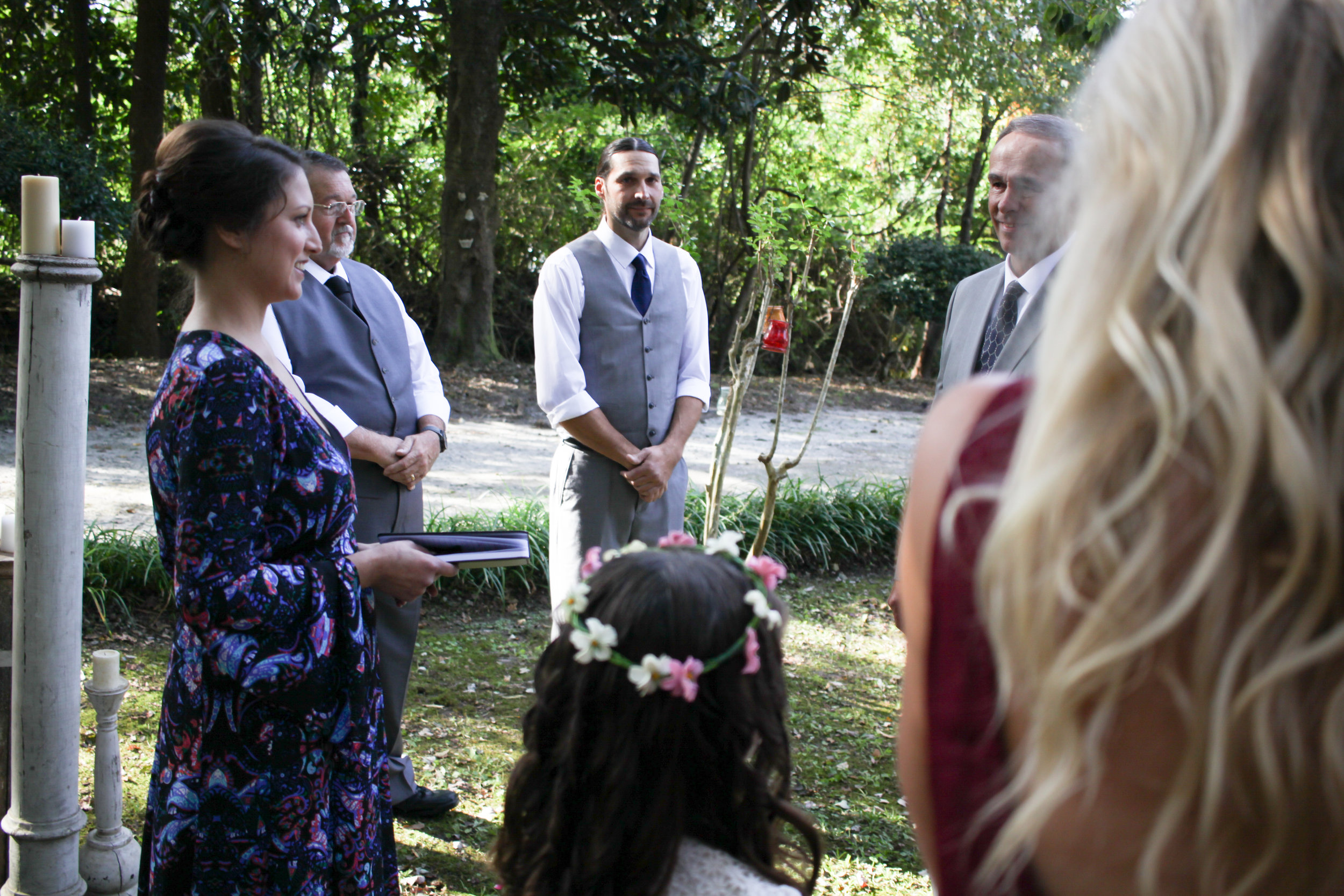 Jacqueline and Shawn Wedding (185 of 597).jpg
