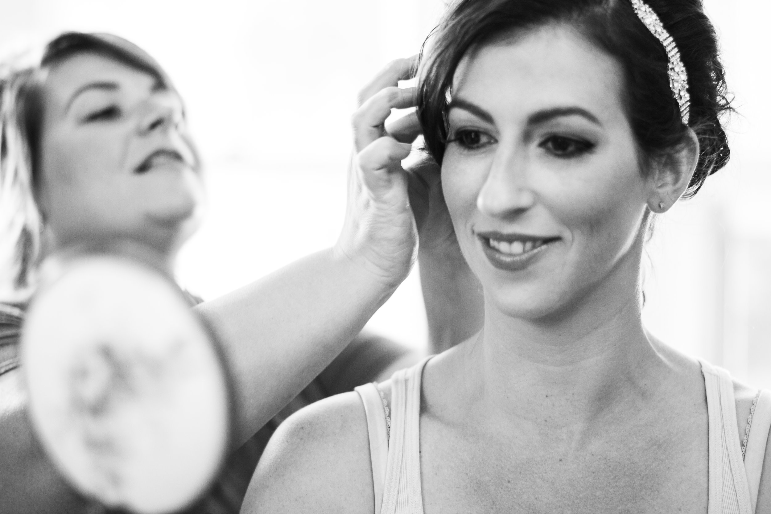 Jacqueline and Shawn Wedding (76 of 597).jpg