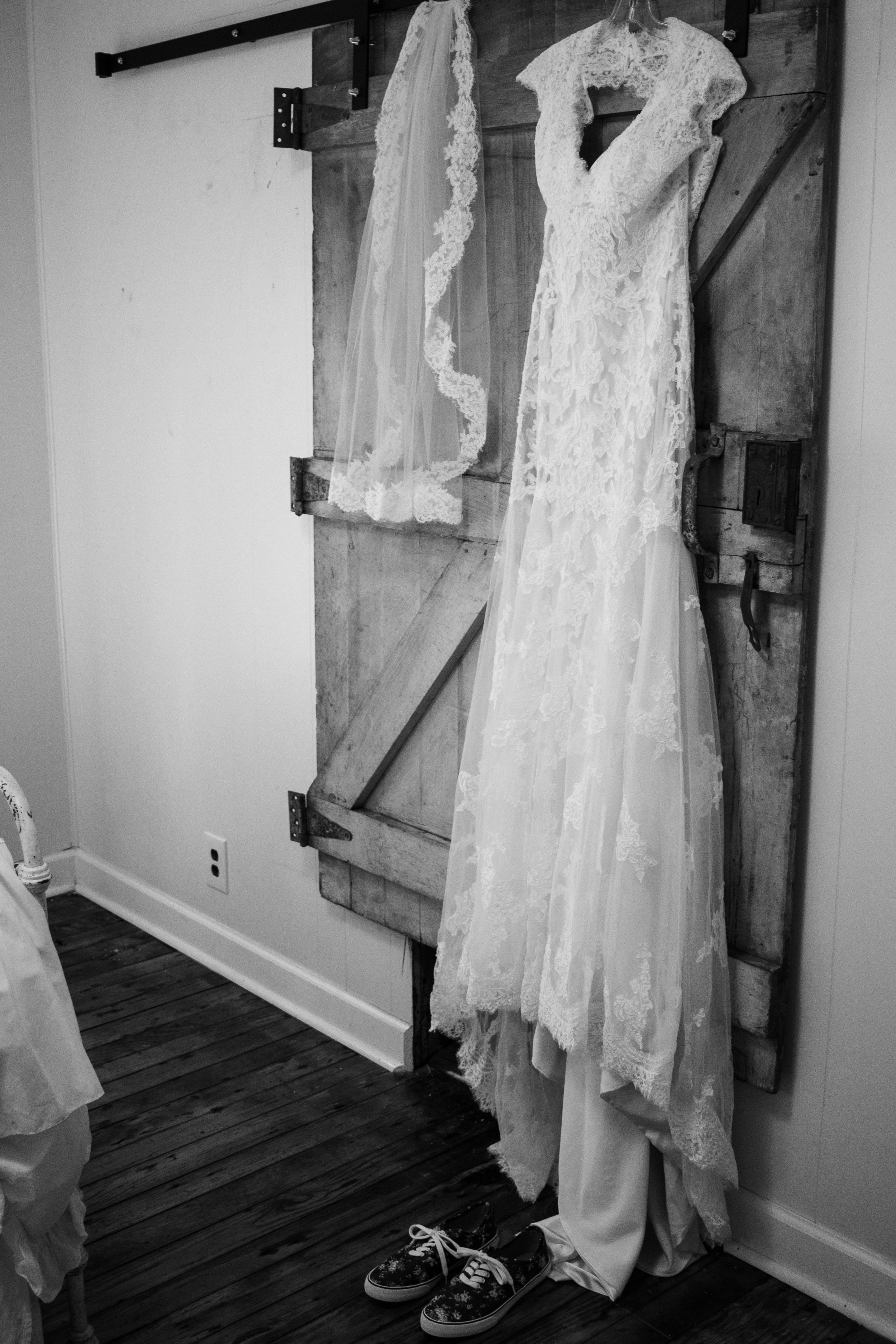 Jacqueline and Shawn Wedding (120 of 597).jpg