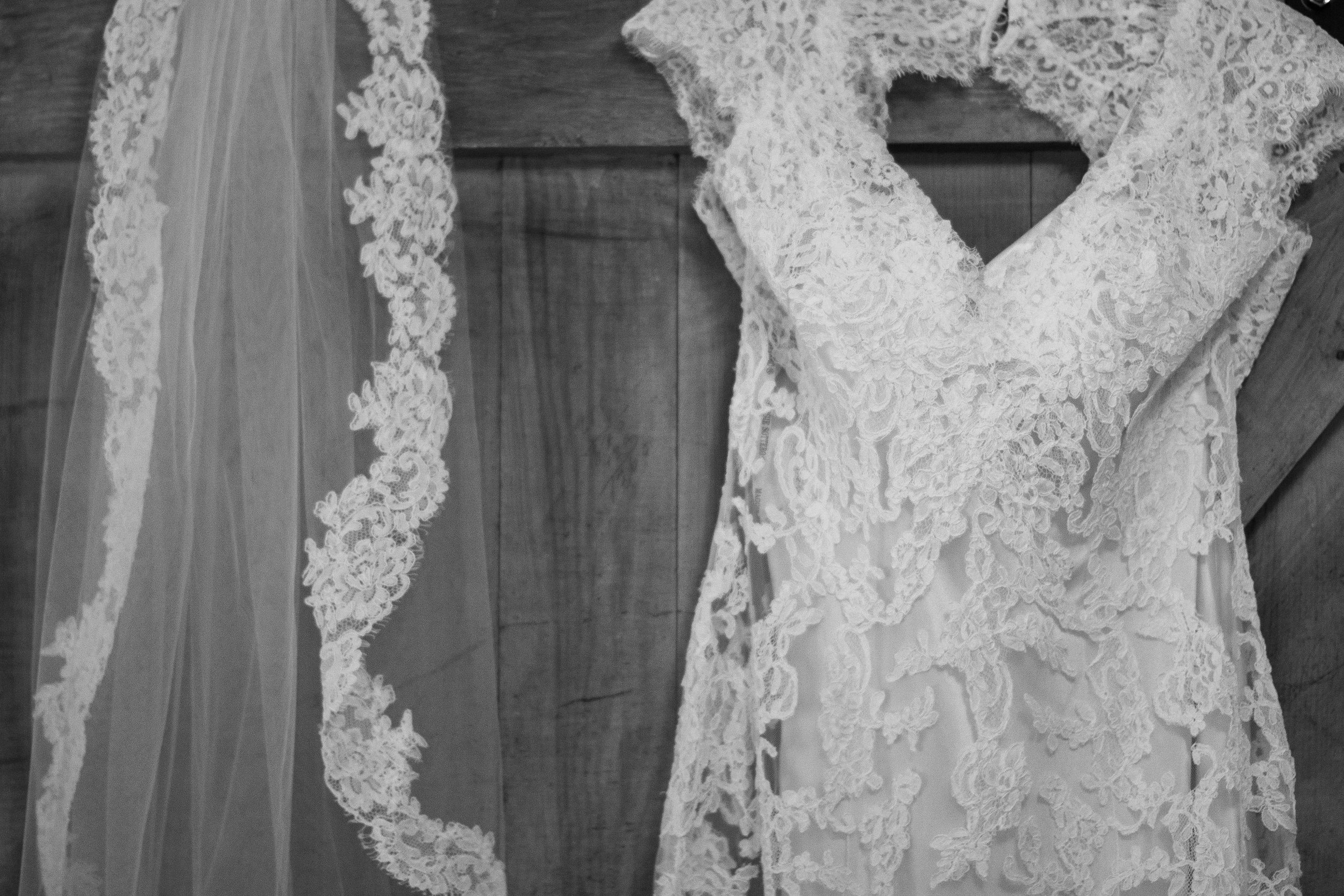 Jacqueline and Shawn Wedding (122 of 597).jpg