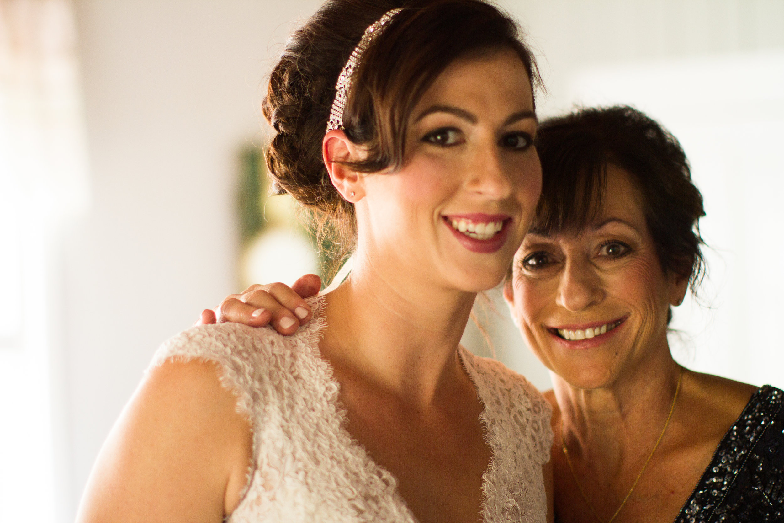 Jacqueline and Shawn Wedding (155 of 597).jpg