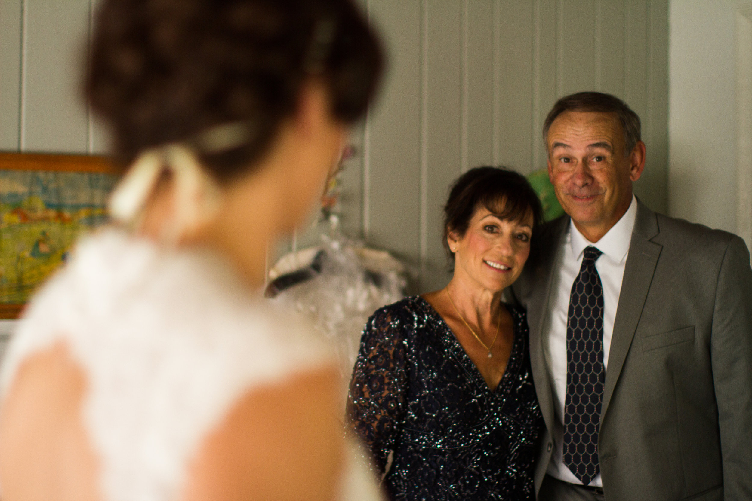 Jacqueline and Shawn Wedding (158 of 597).jpg