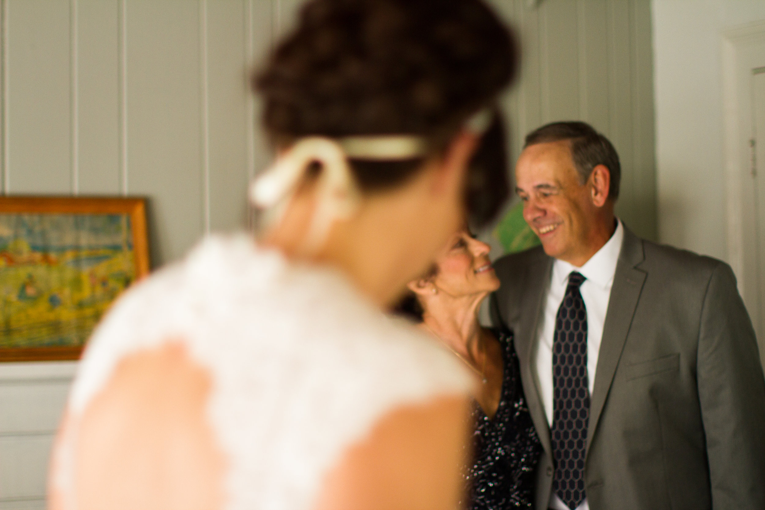 Jacqueline and Shawn Wedding (159 of 597).jpg