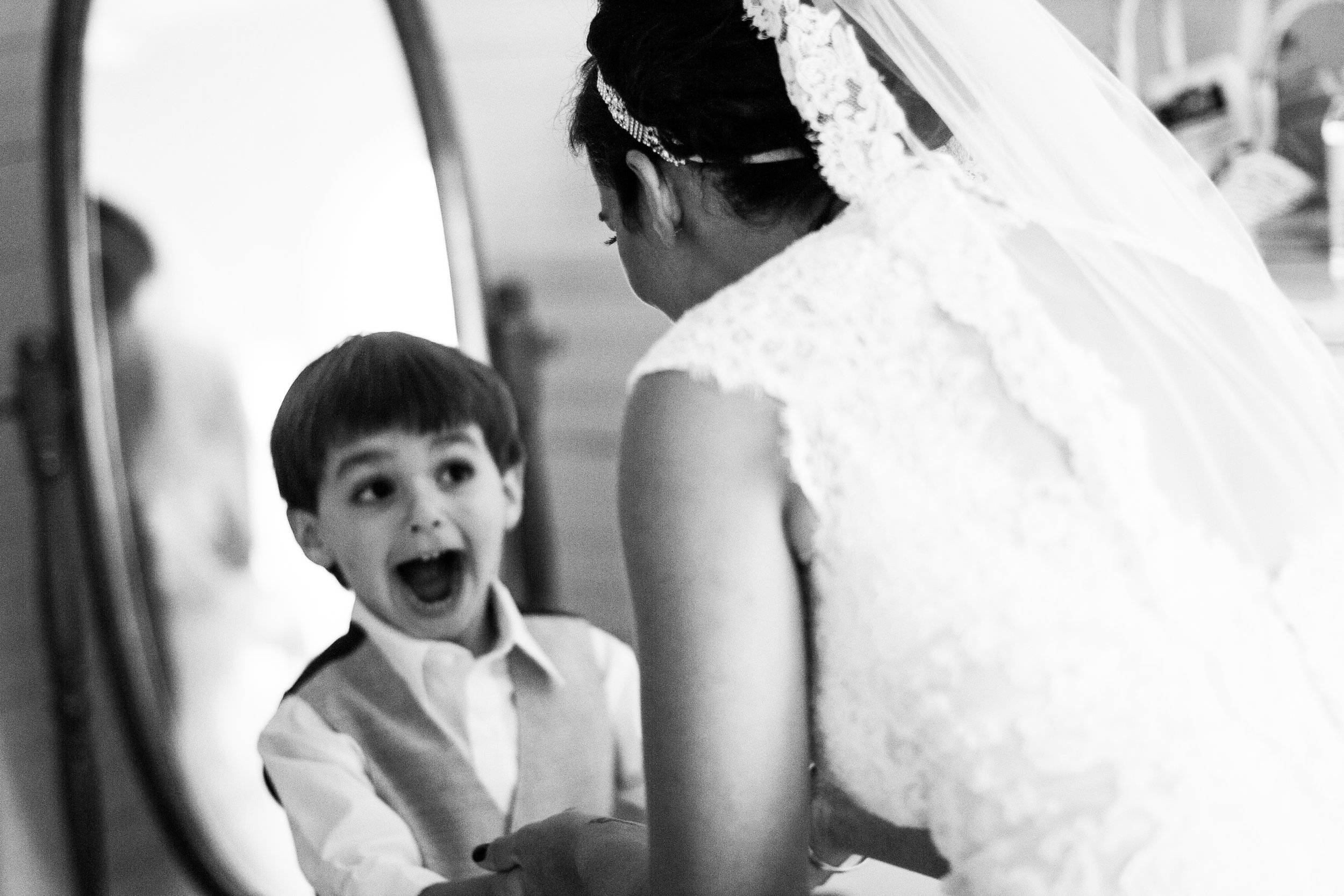 Jacqueline and Shawn Wedding (168 of 597).jpg