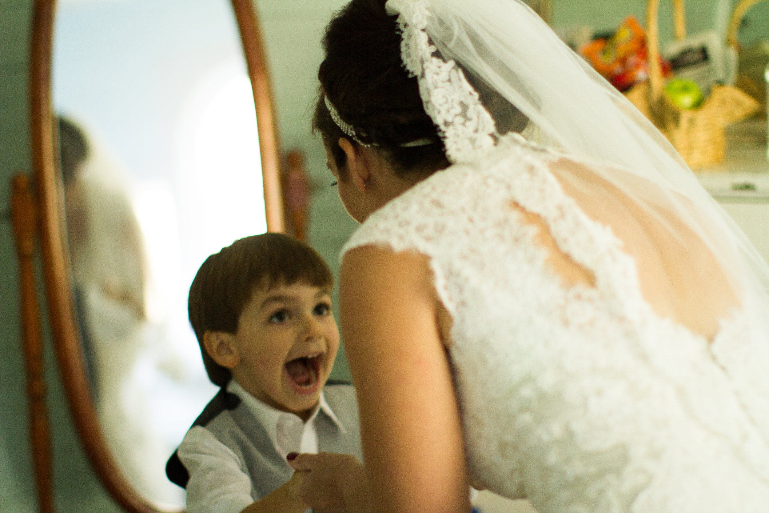 Jacqueline and Shawn Wedding (169 of 597).jpg