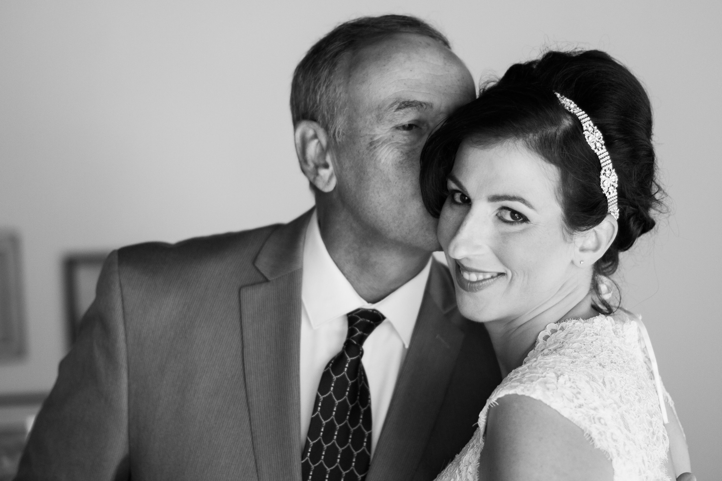 Jacqueline and Shawn Wedding (163 of 597).jpg