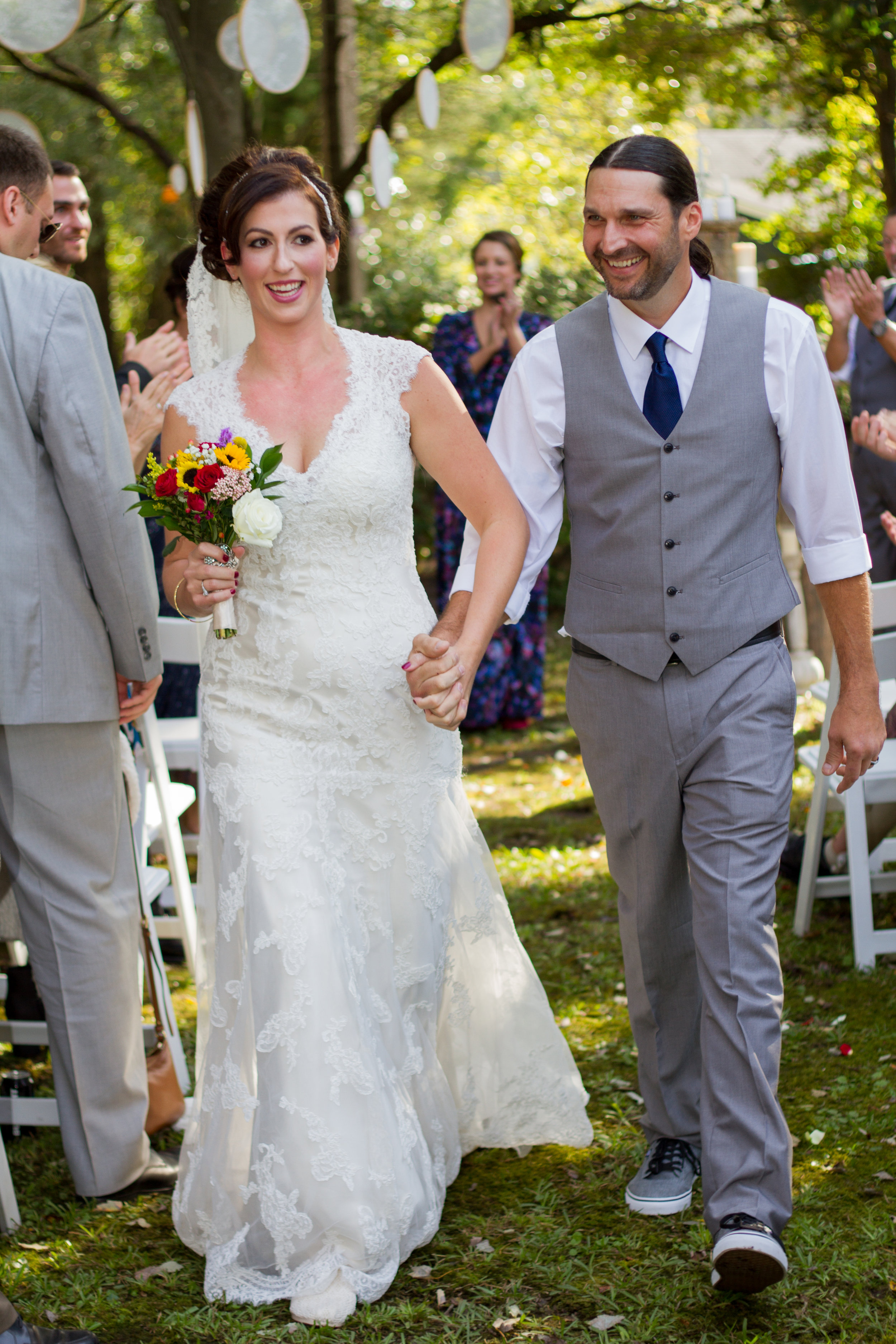 Jacqueline and Shawn Wedding (236 of 597).jpg