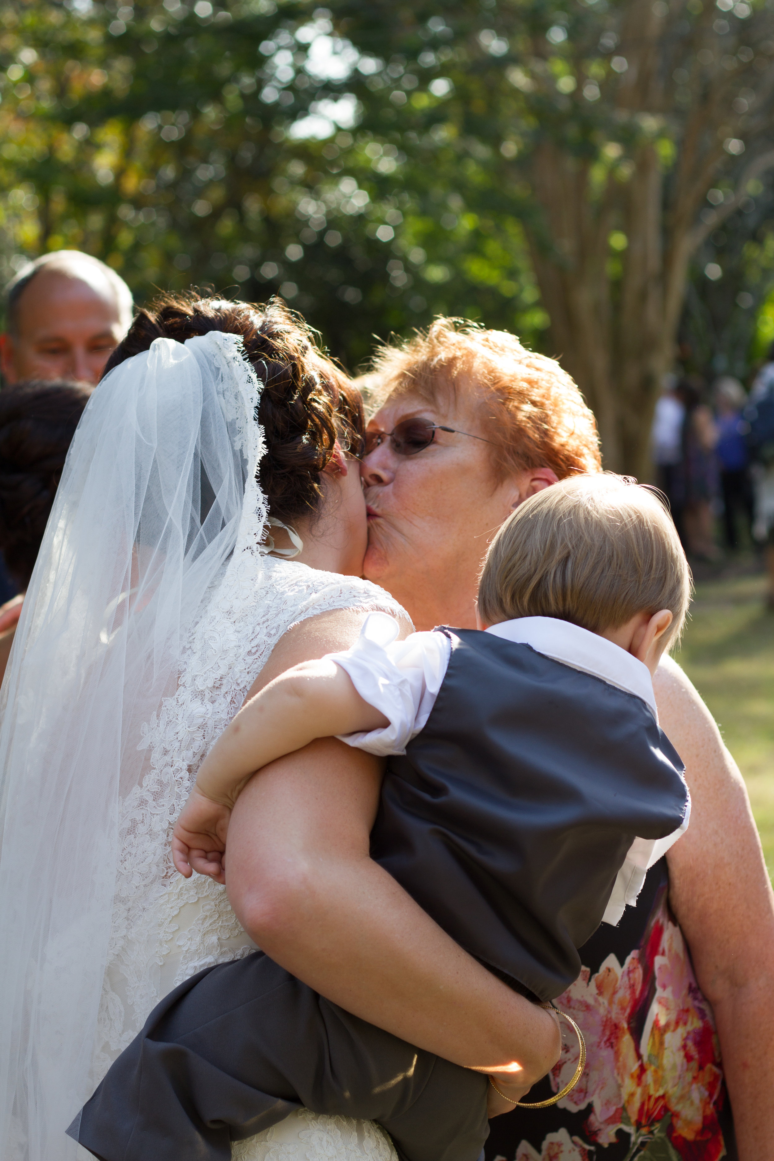 Jacqueline and Shawn Wedding (247 of 597).jpg
