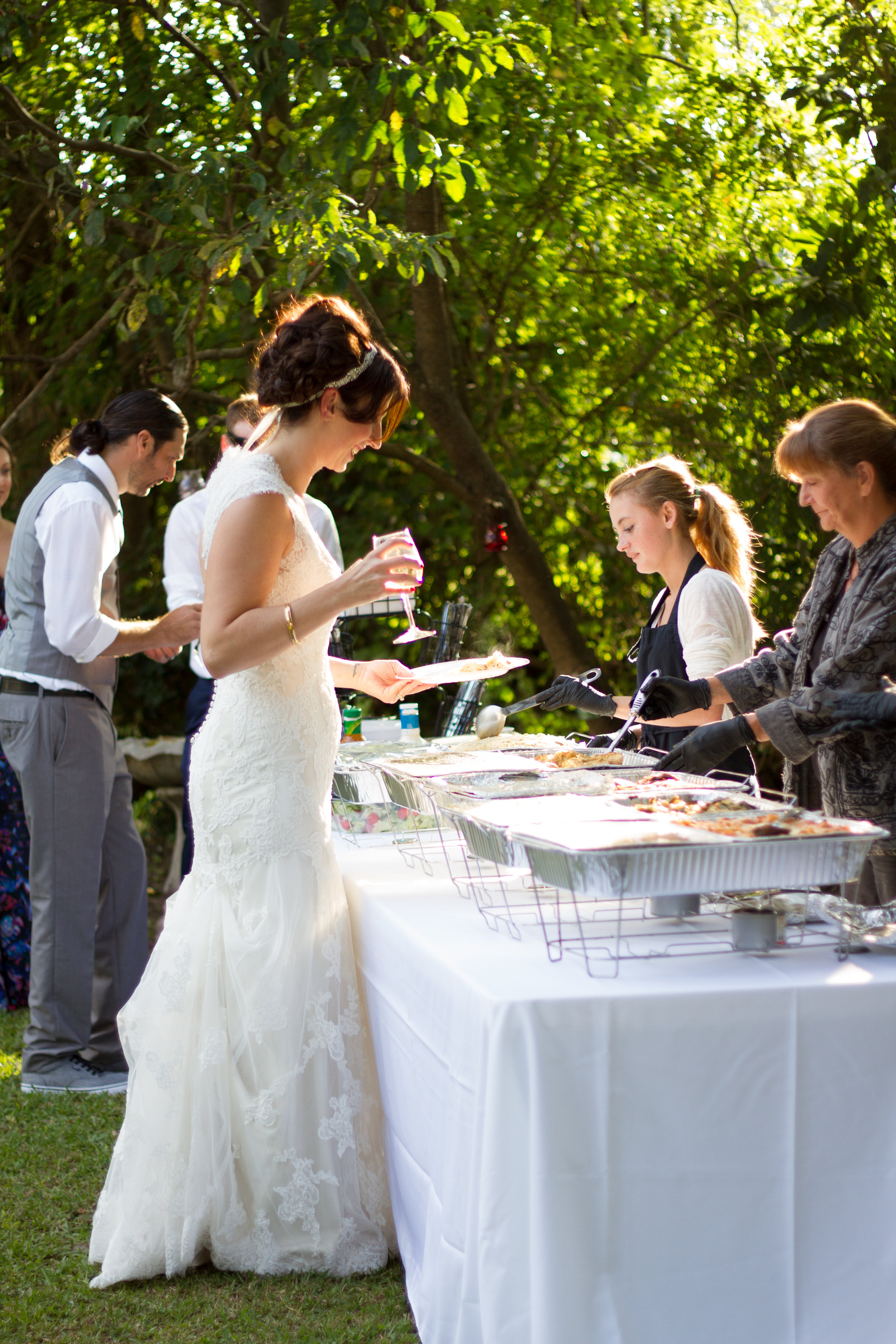 Jacqueline and Shawn Wedding (331 of 597).jpg