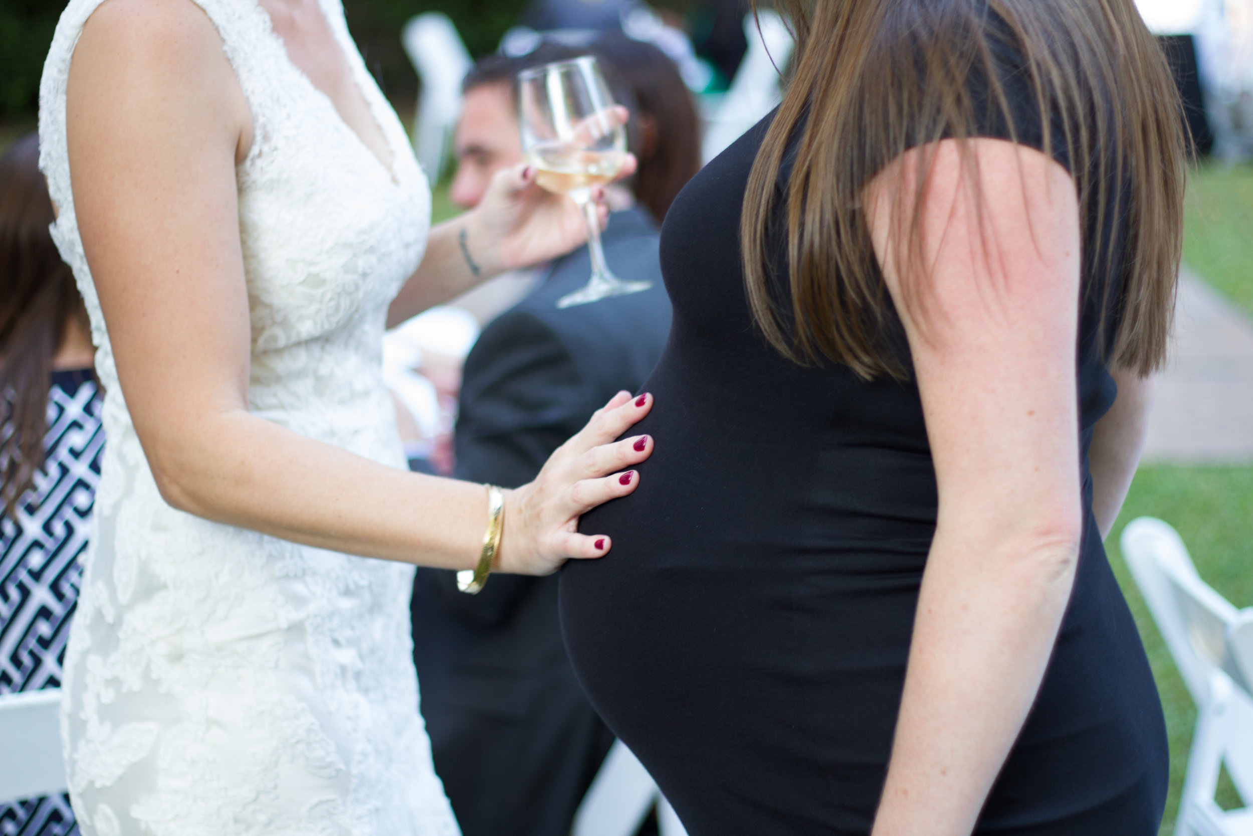 Jacqueline and Shawn Wedding (358 of 597).jpg
