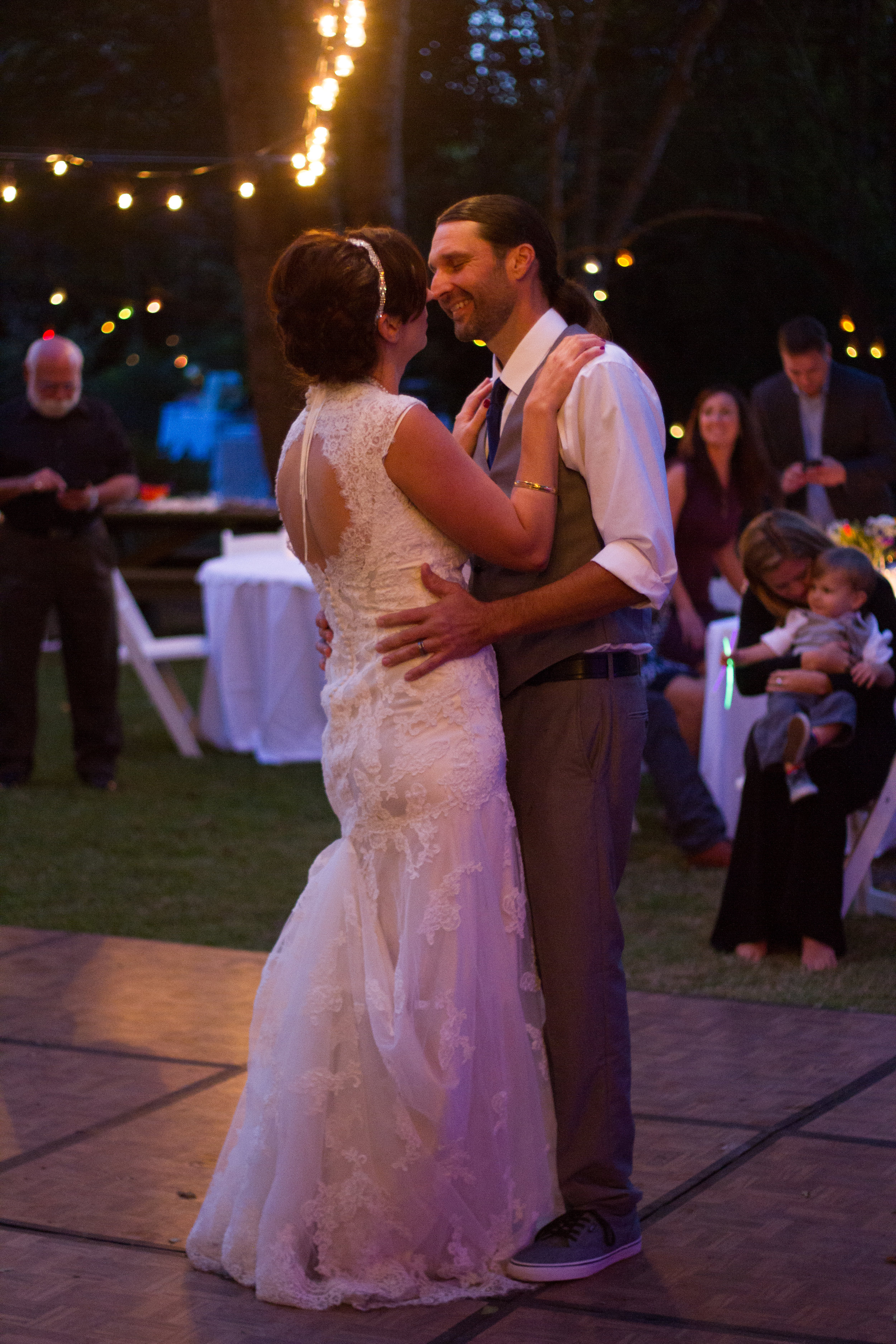 Jacqueline and Shawn Wedding (459 of 597).jpg