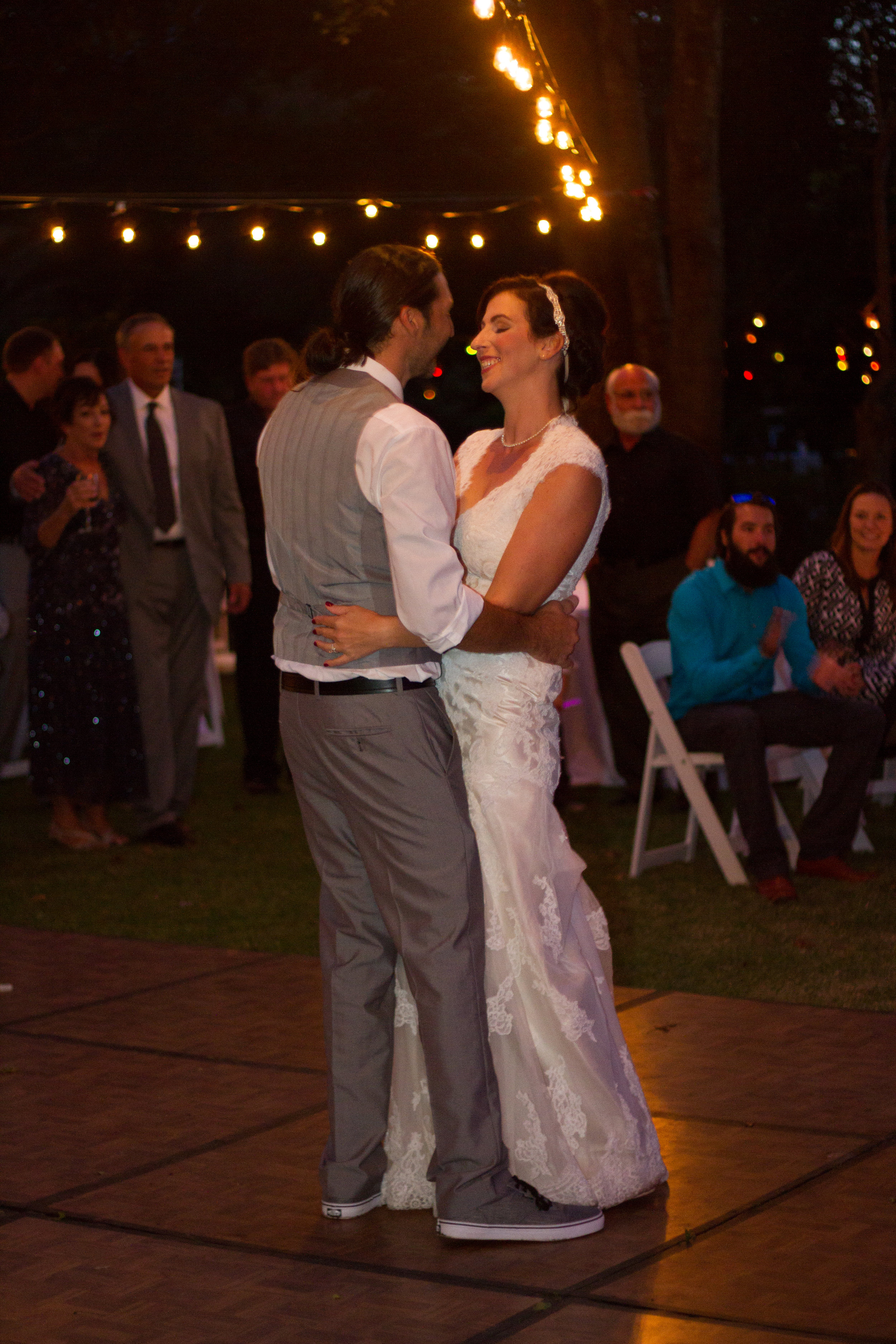 Jacqueline and Shawn Wedding (462 of 597).jpg