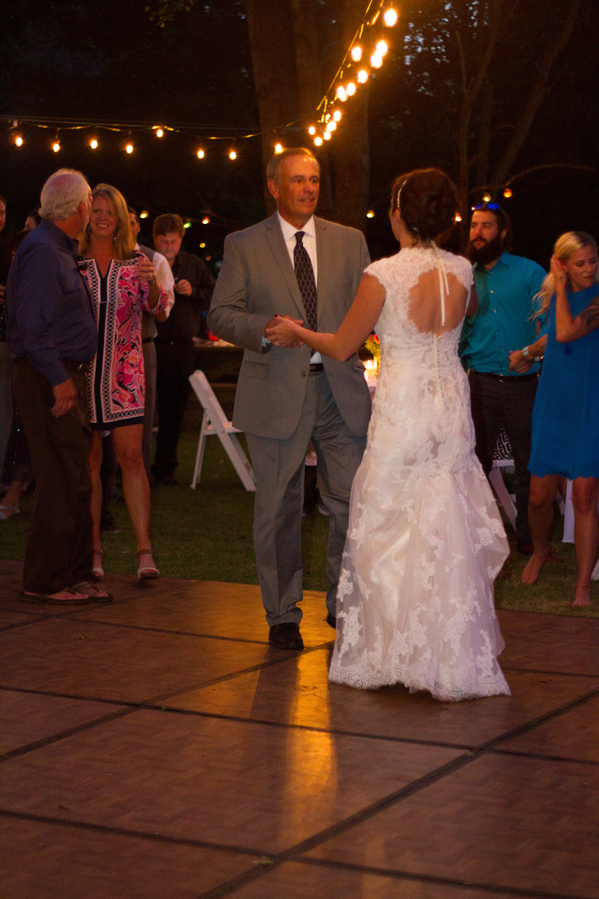 Jacqueline and Shawn Wedding (463 of 597).jpg