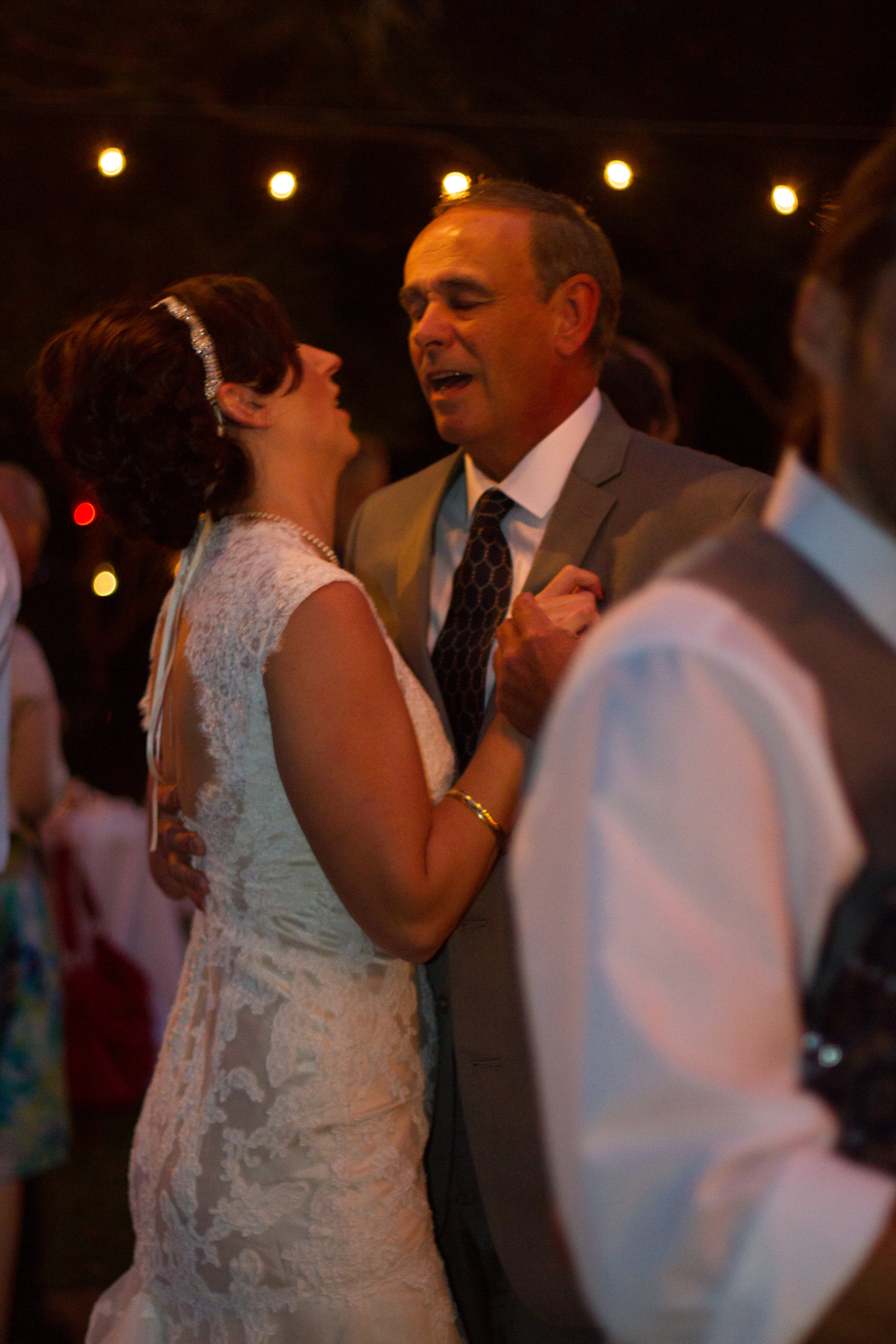Jacqueline and Shawn Wedding (468 of 597).jpg