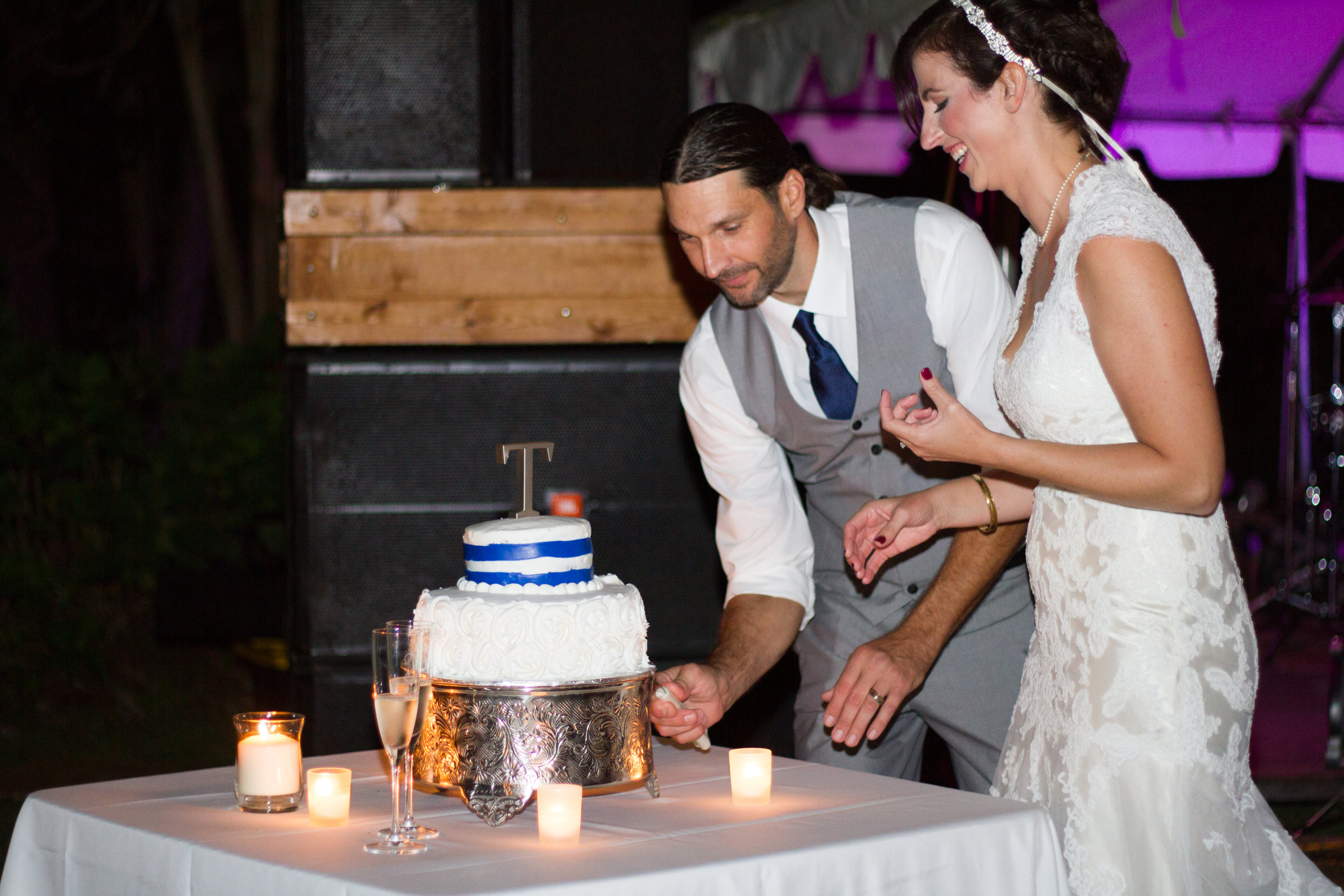 Jacqueline and Shawn Wedding (504 of 597).jpg