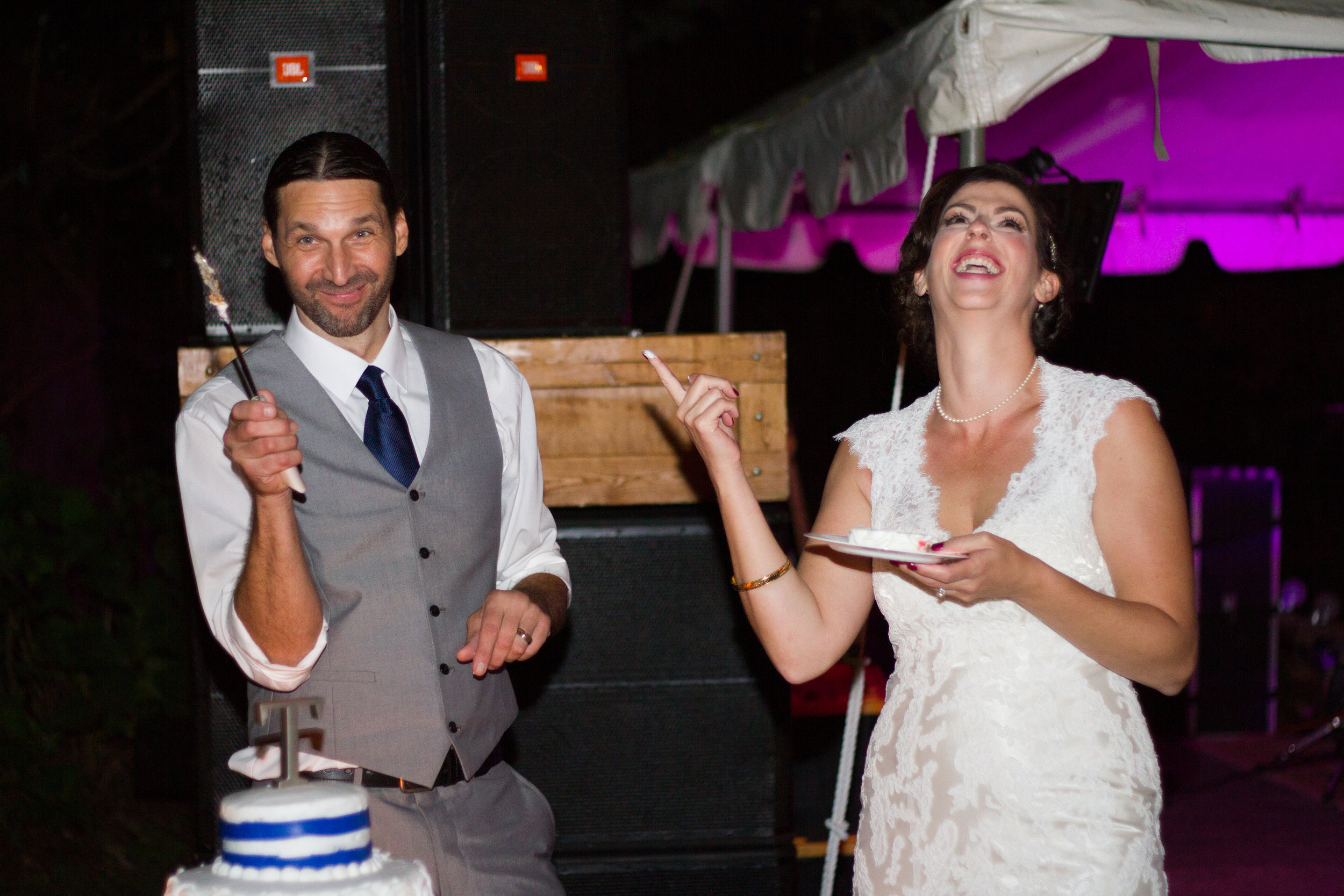 Jacqueline and Shawn Wedding (507 of 597).jpg