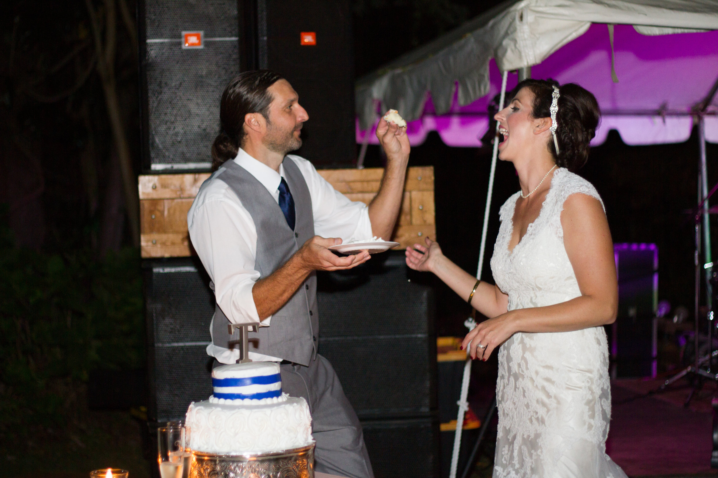 Jacqueline and Shawn Wedding (511 of 597).jpg