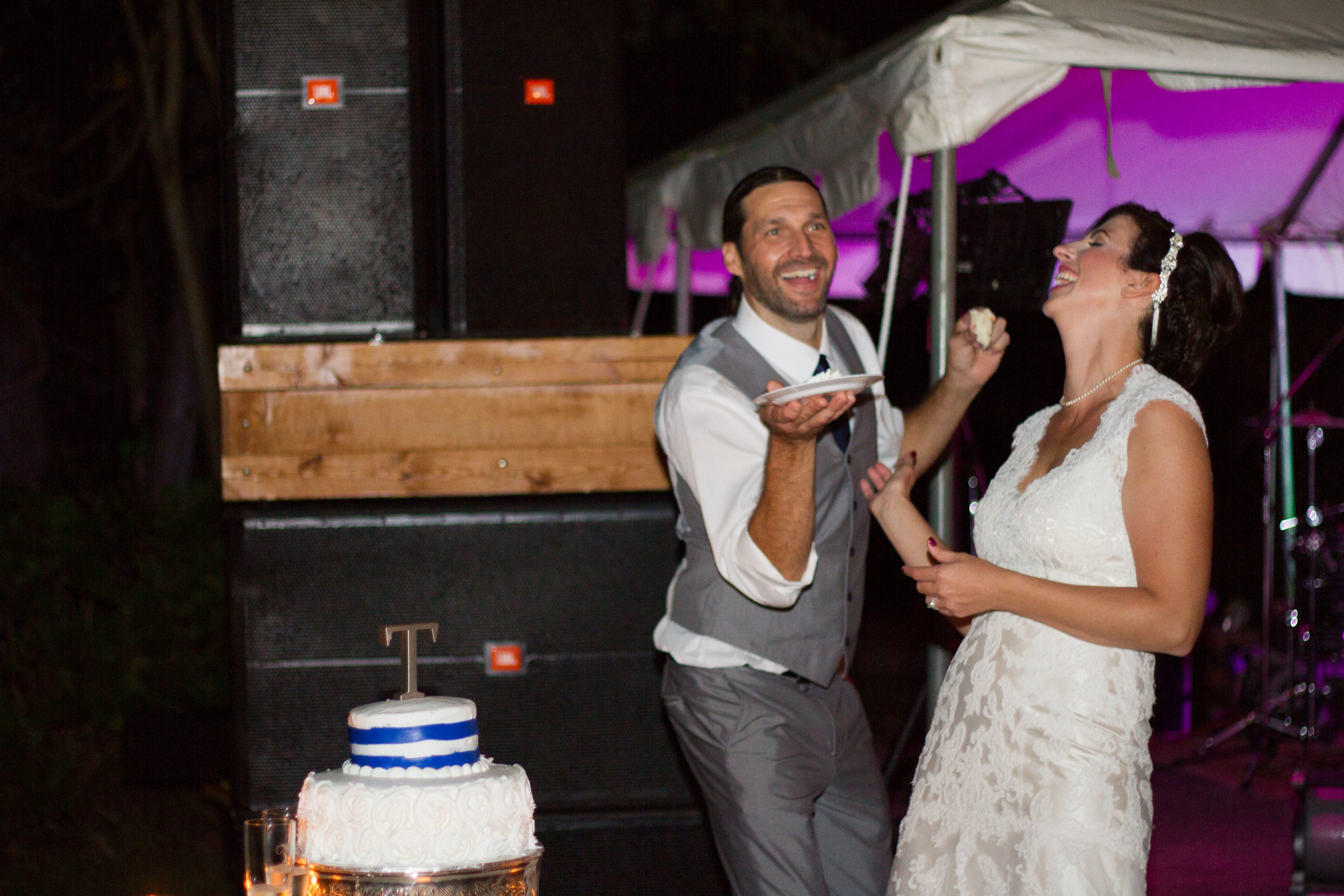 Jacqueline and Shawn Wedding (513 of 597).jpg