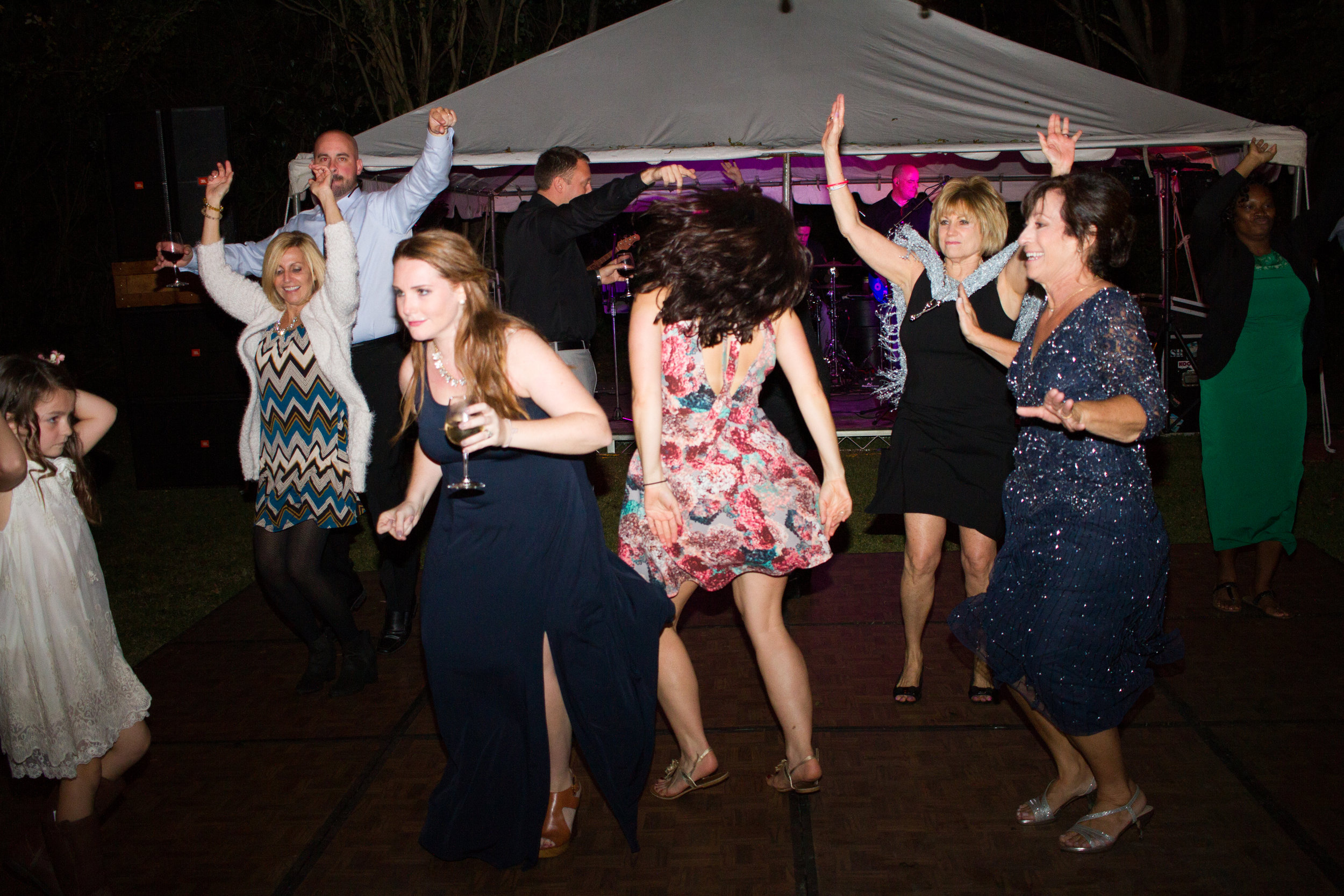 Jacqueline and Shawn Wedding (543 of 597).jpg