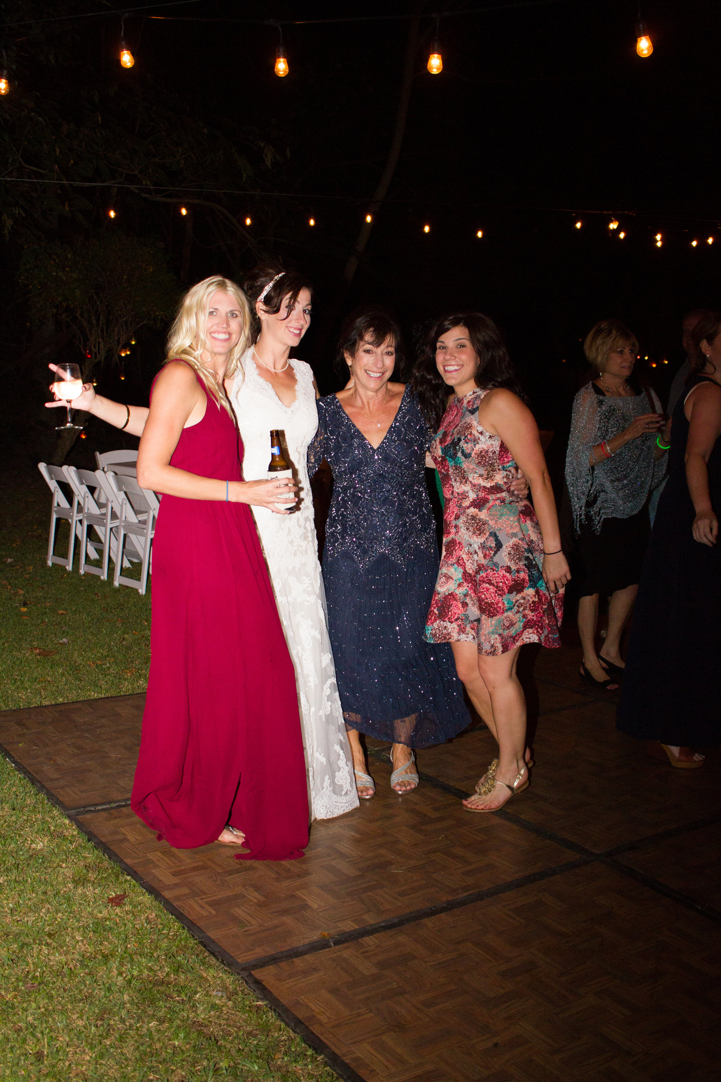 Jacqueline and Shawn Wedding (555 of 597).jpg