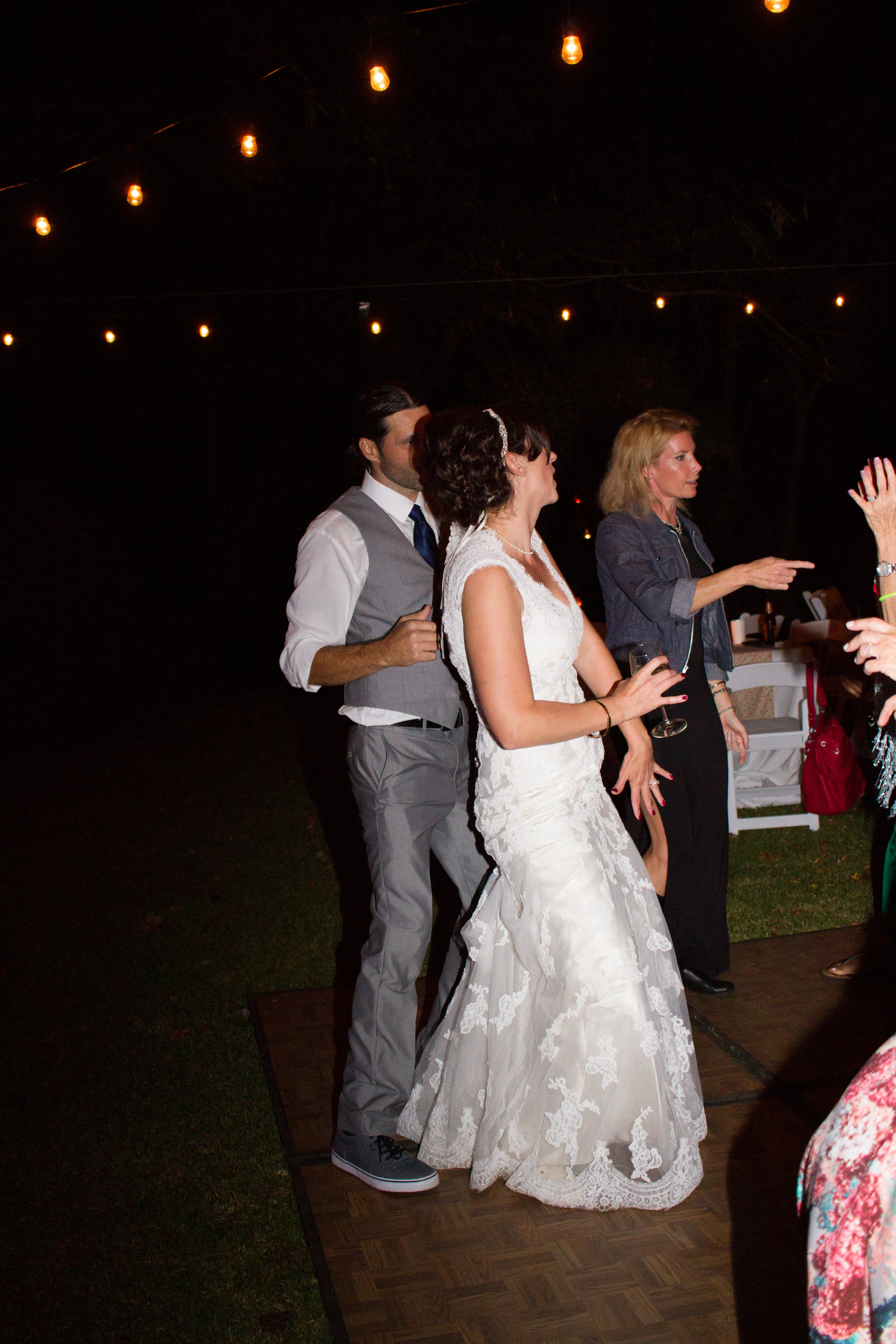 Jacqueline and Shawn Wedding (556 of 597).jpg