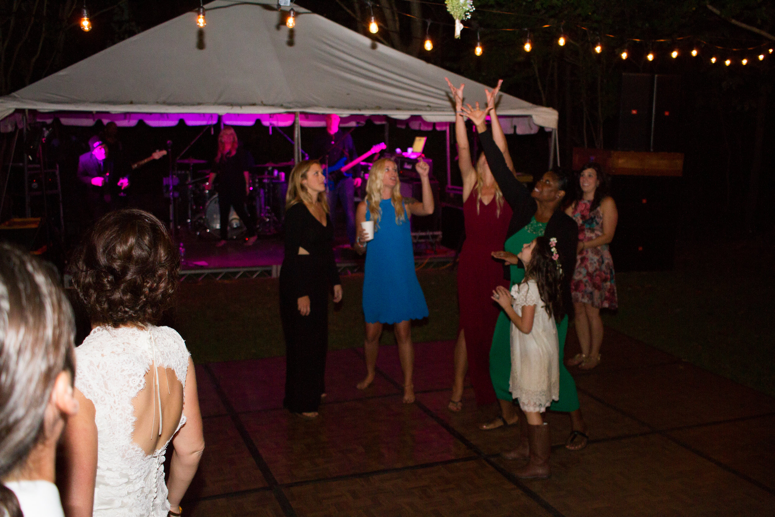 Jacqueline and Shawn Wedding (563 of 597).jpg