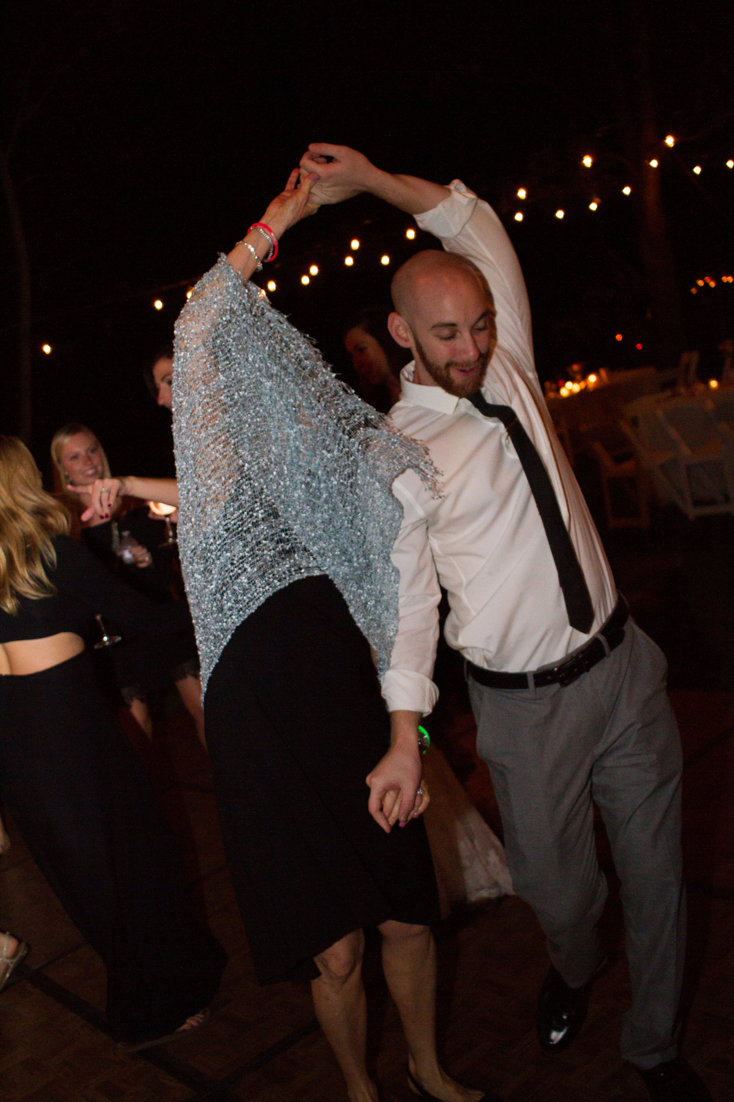 Jacqueline and Shawn Wedding (584 of 597).jpg