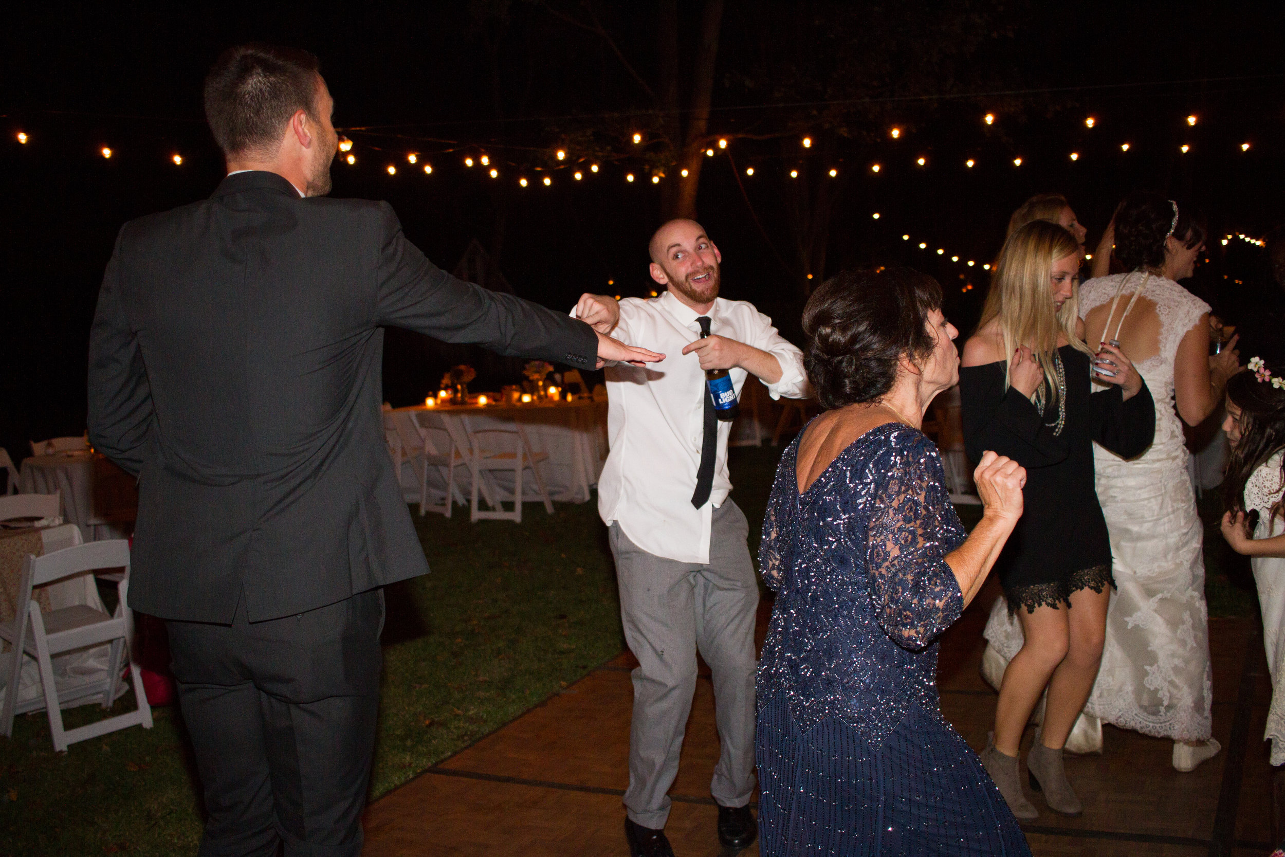 Jacqueline and Shawn Wedding (593 of 597).jpg