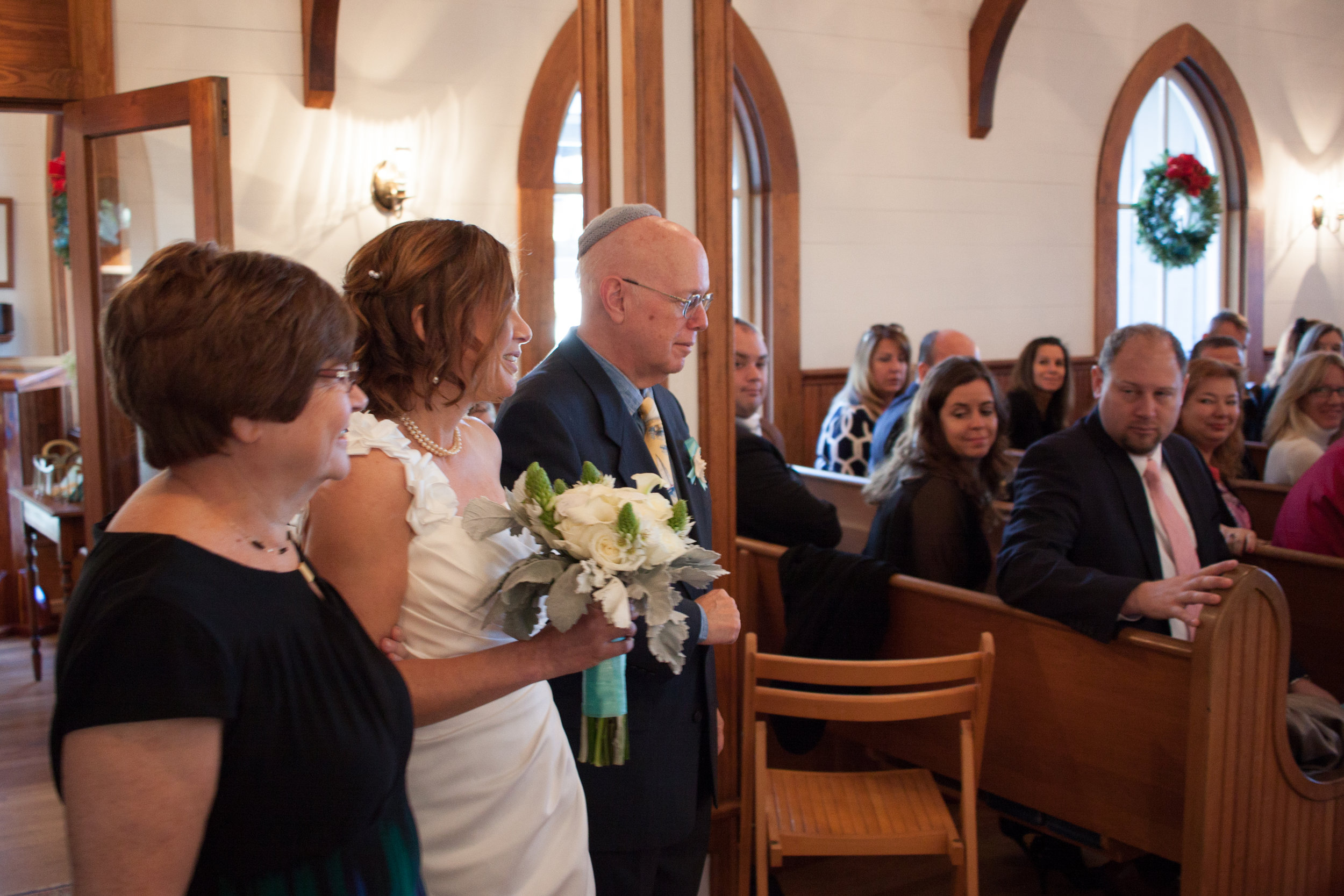 Sandy and Seth Ceremony (10 of 71).jpg