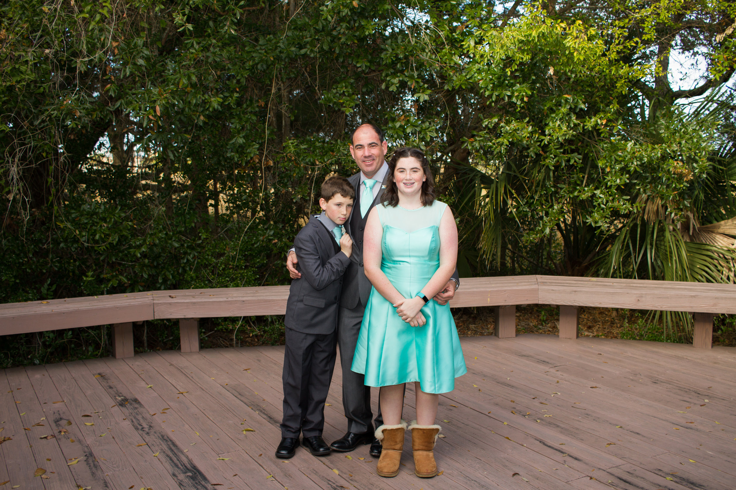 Sandy and Seth Formals (49 of 60).jpg