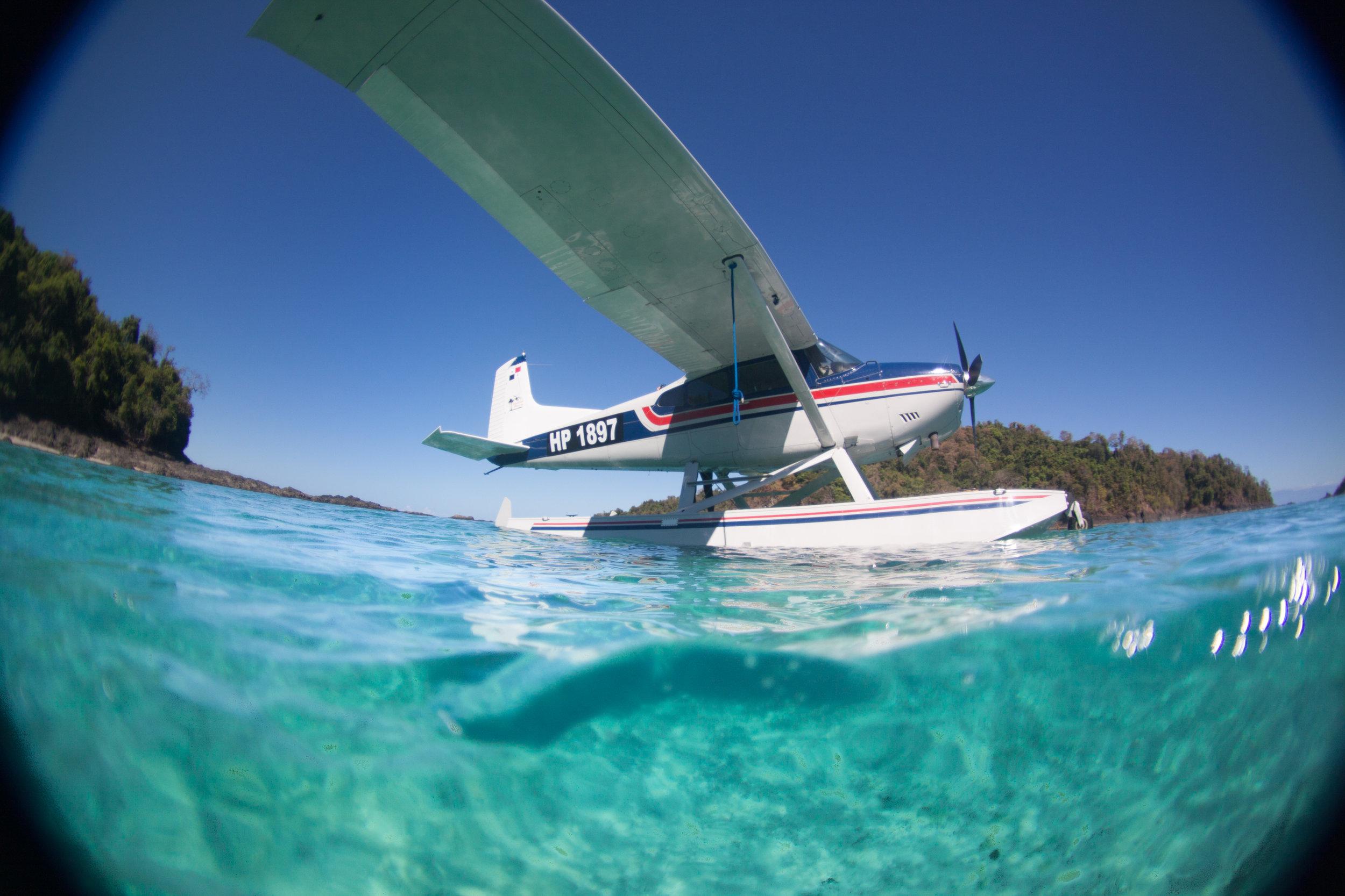 seaplanes panama (1 of 1).jpg