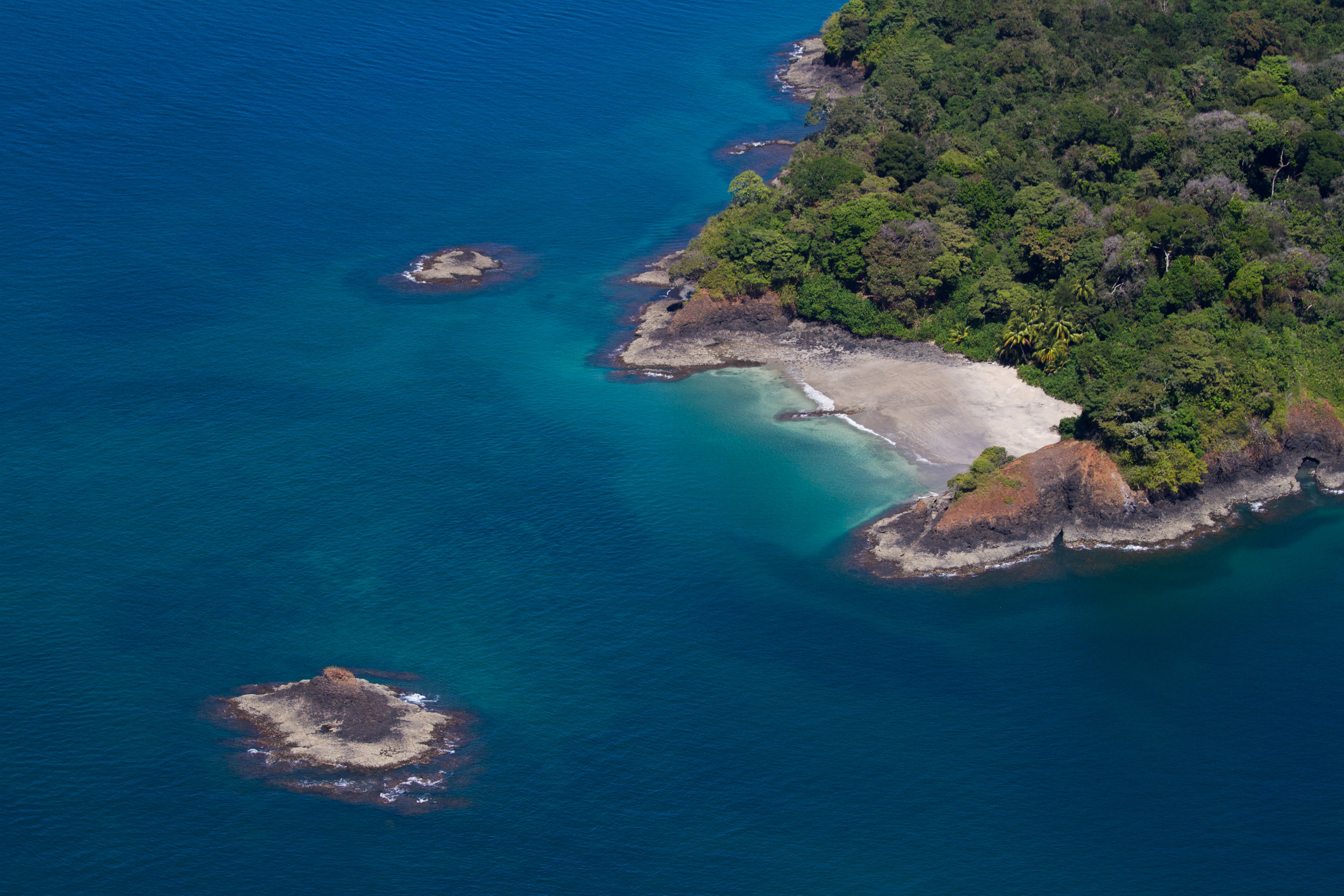seaplanes panama examples for seagull cove (9 of 9).jpg