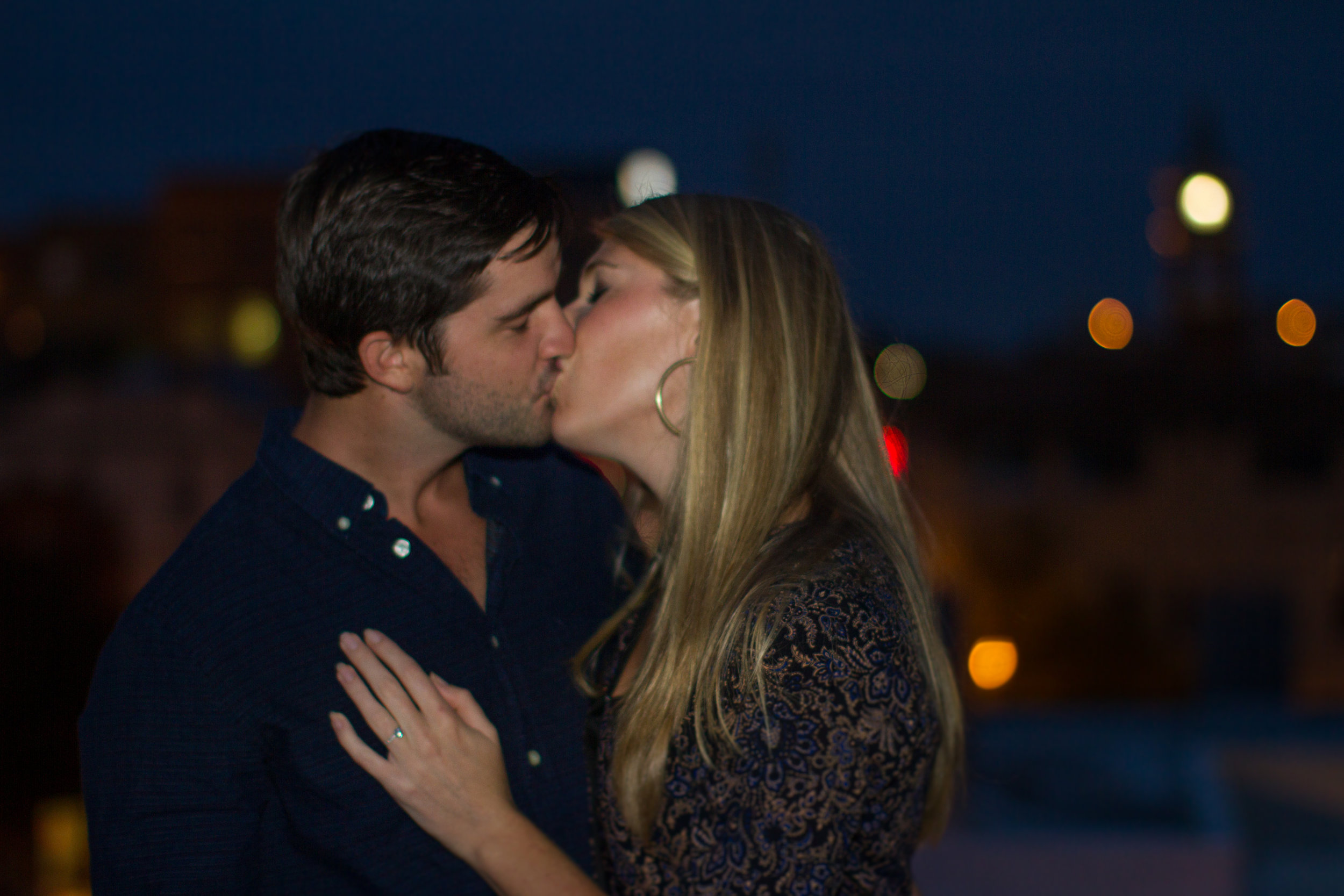 Nataleigh and Michael Engagement Edited (6 of 6).jpg