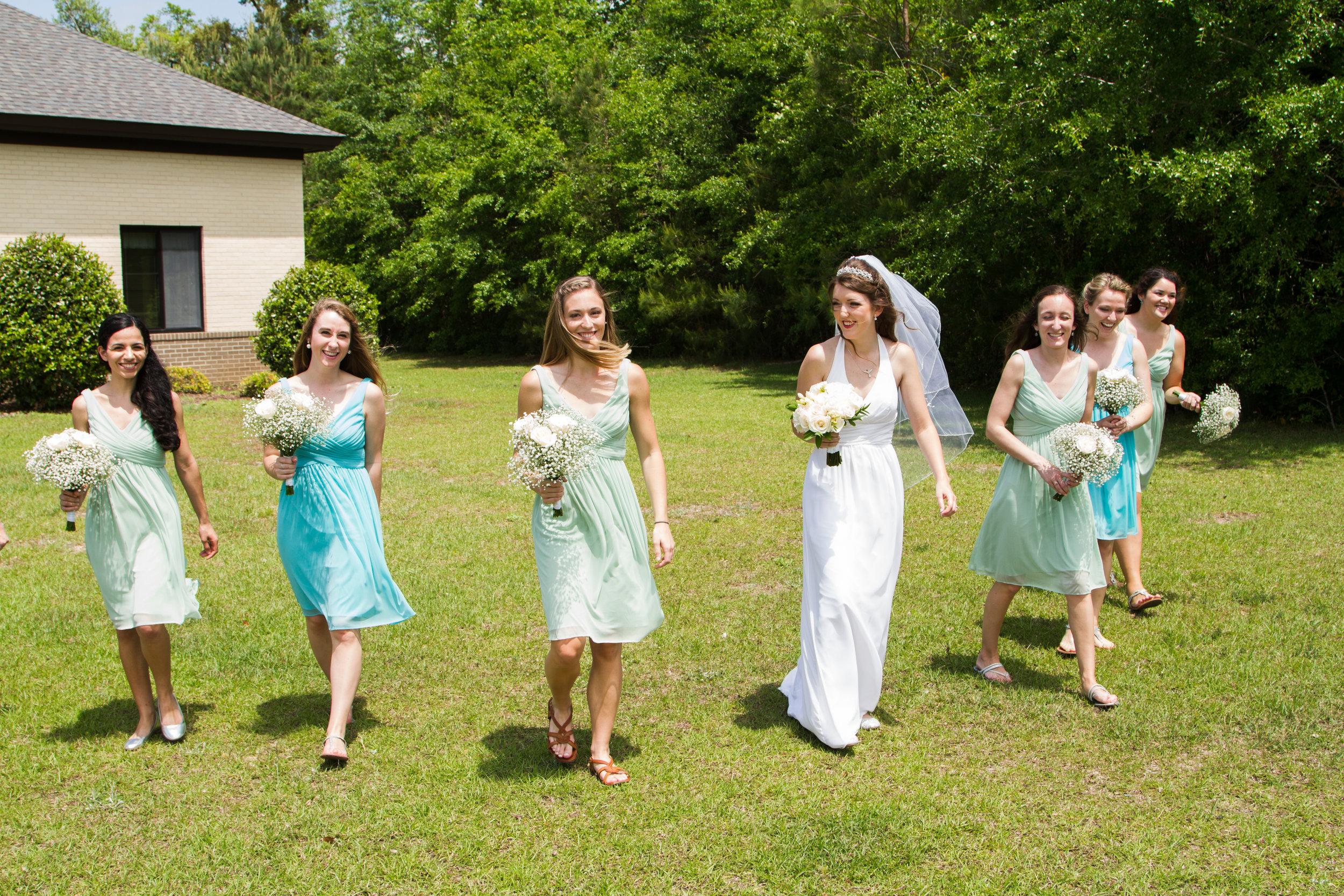 Balderson - Carrai Wedding (14 of 260).jpg