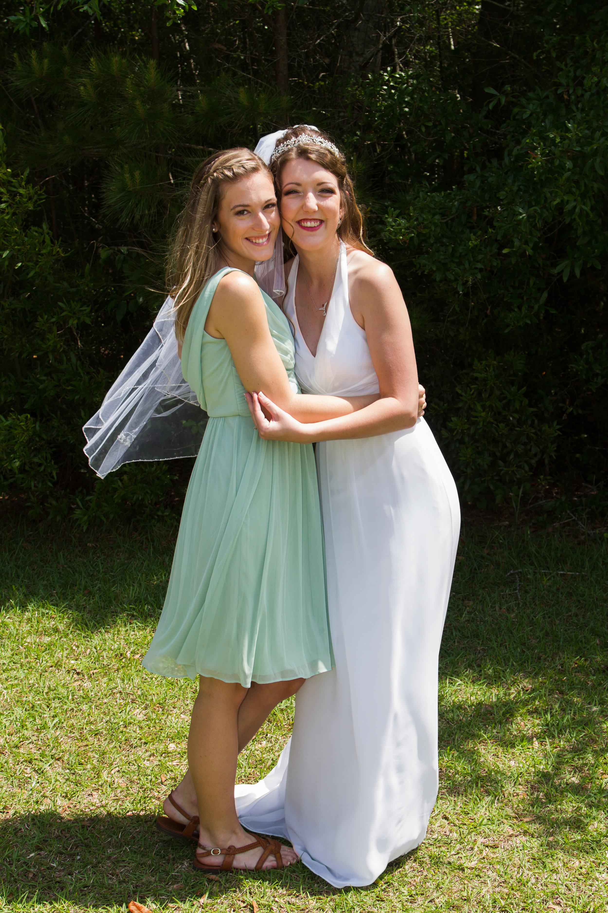 Balderson - Carrai Wedding (12 of 260).jpg