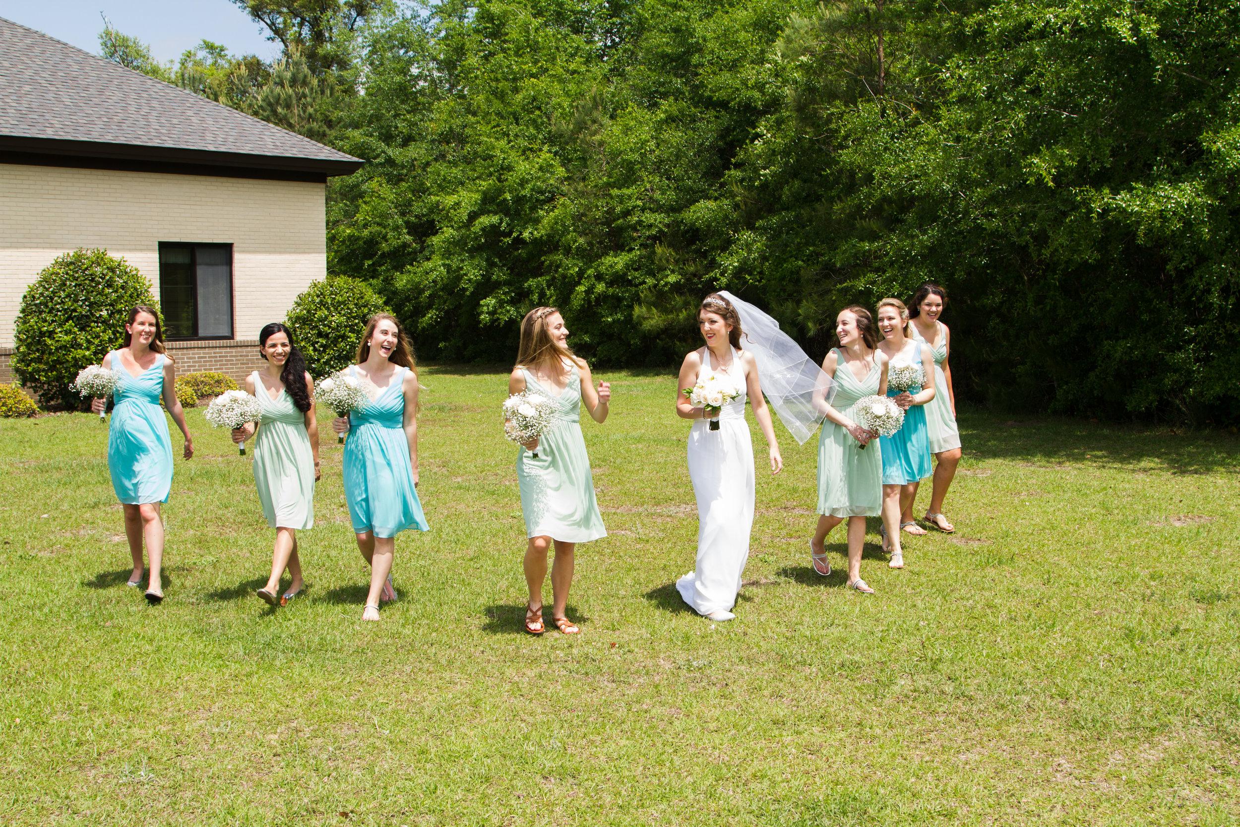 Balderson - Carrai Wedding (13 of 260).jpg