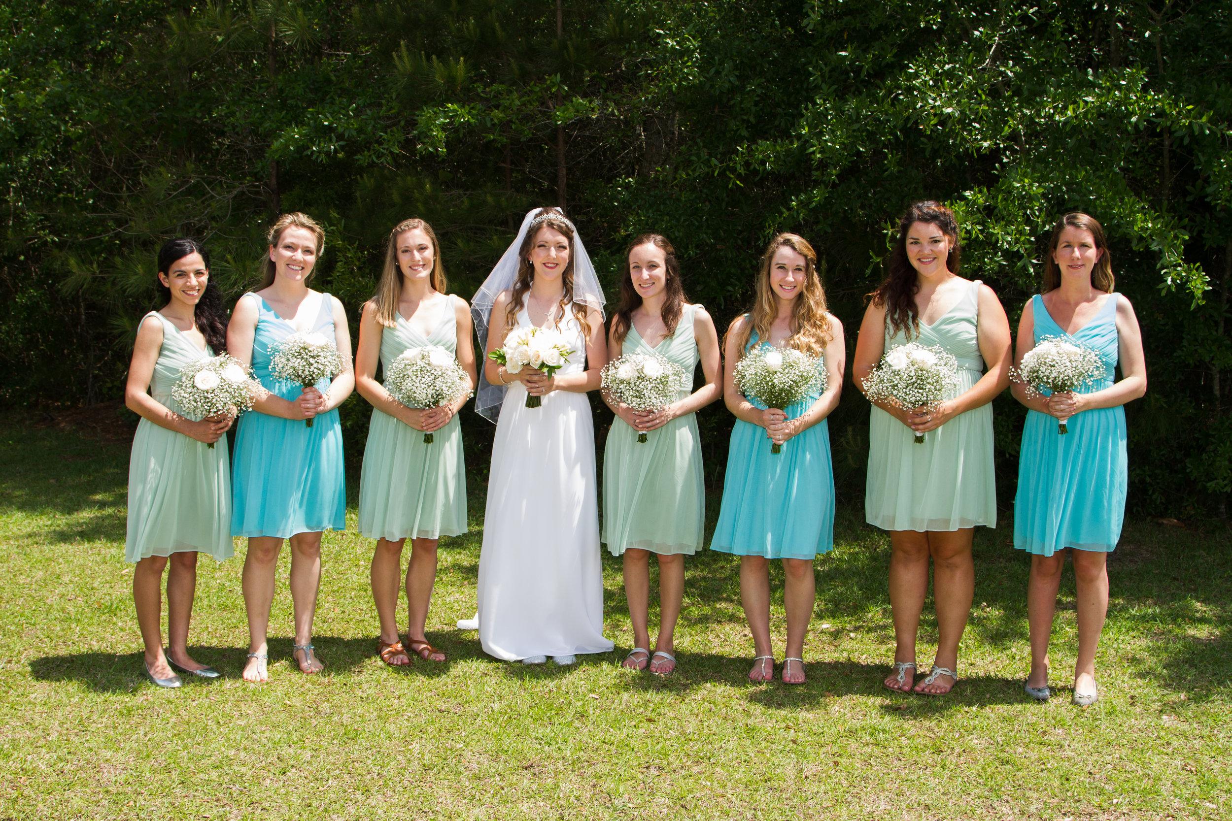 Balderson - Carrai Wedding (9 of 260).jpg