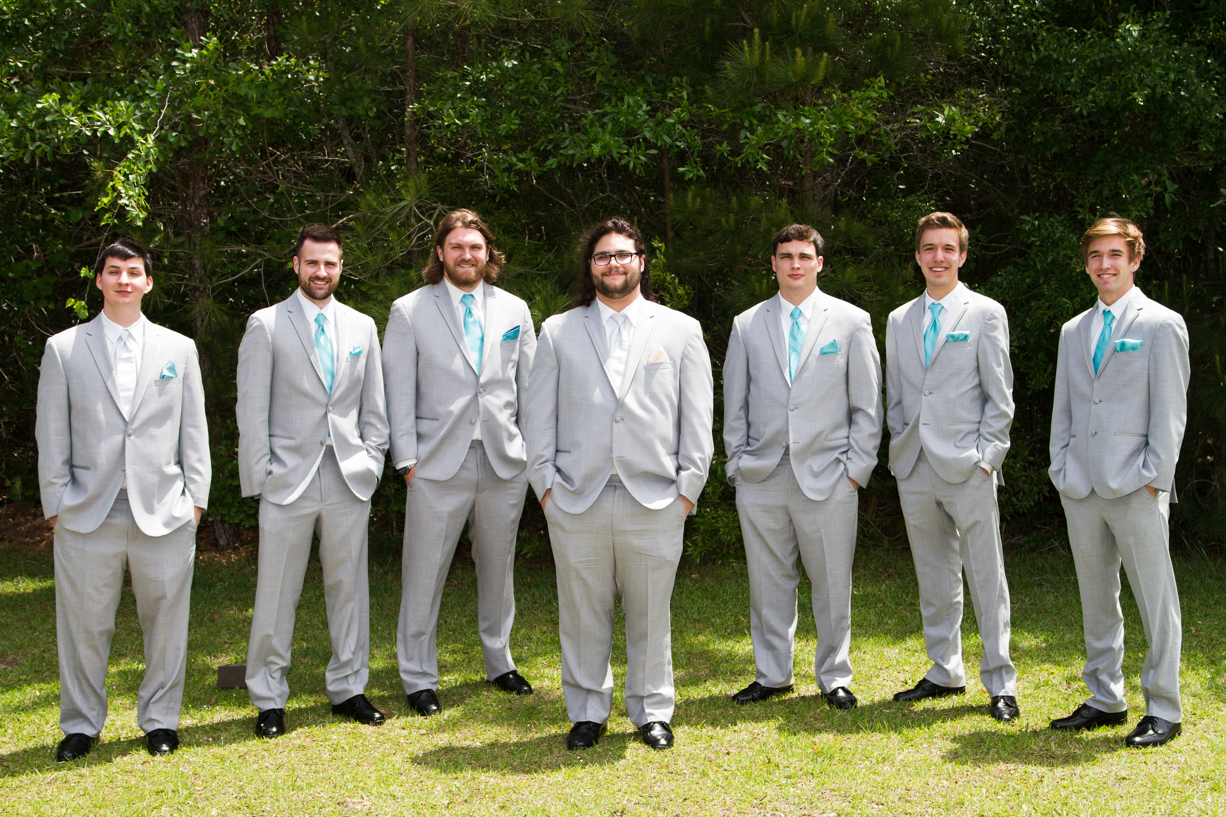 Balderson - Carrai Wedding (4 of 260).jpg