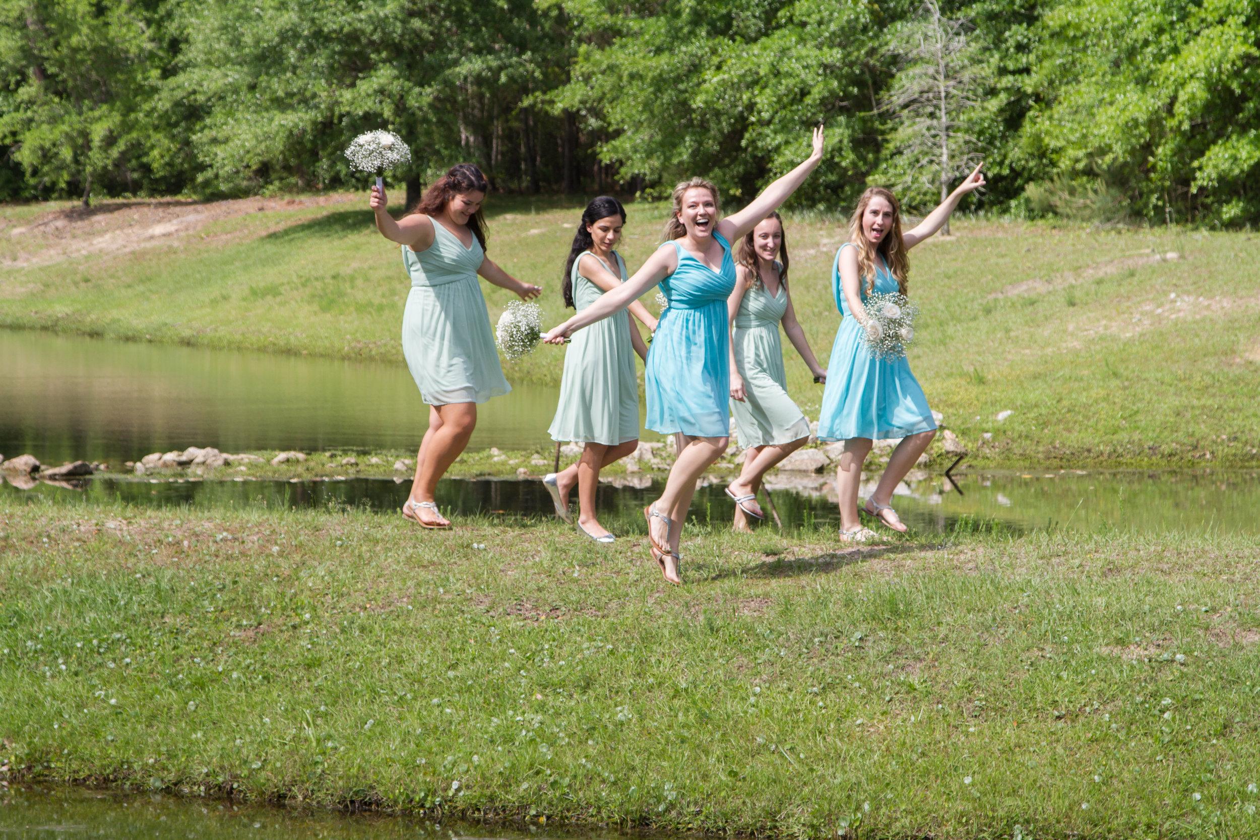 Balderson - Carrai Wedding (121 of 260).jpg